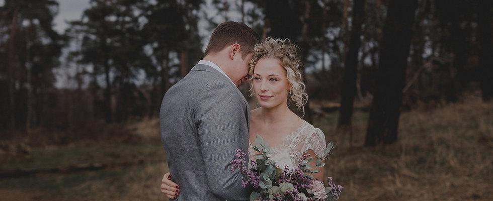 Hochzeitsfotograf_Nuernberg_Fuerth_Erlangen_Schwabach_URBANERIE_Daniela_Goth_Koeln_Troisdorf_190303