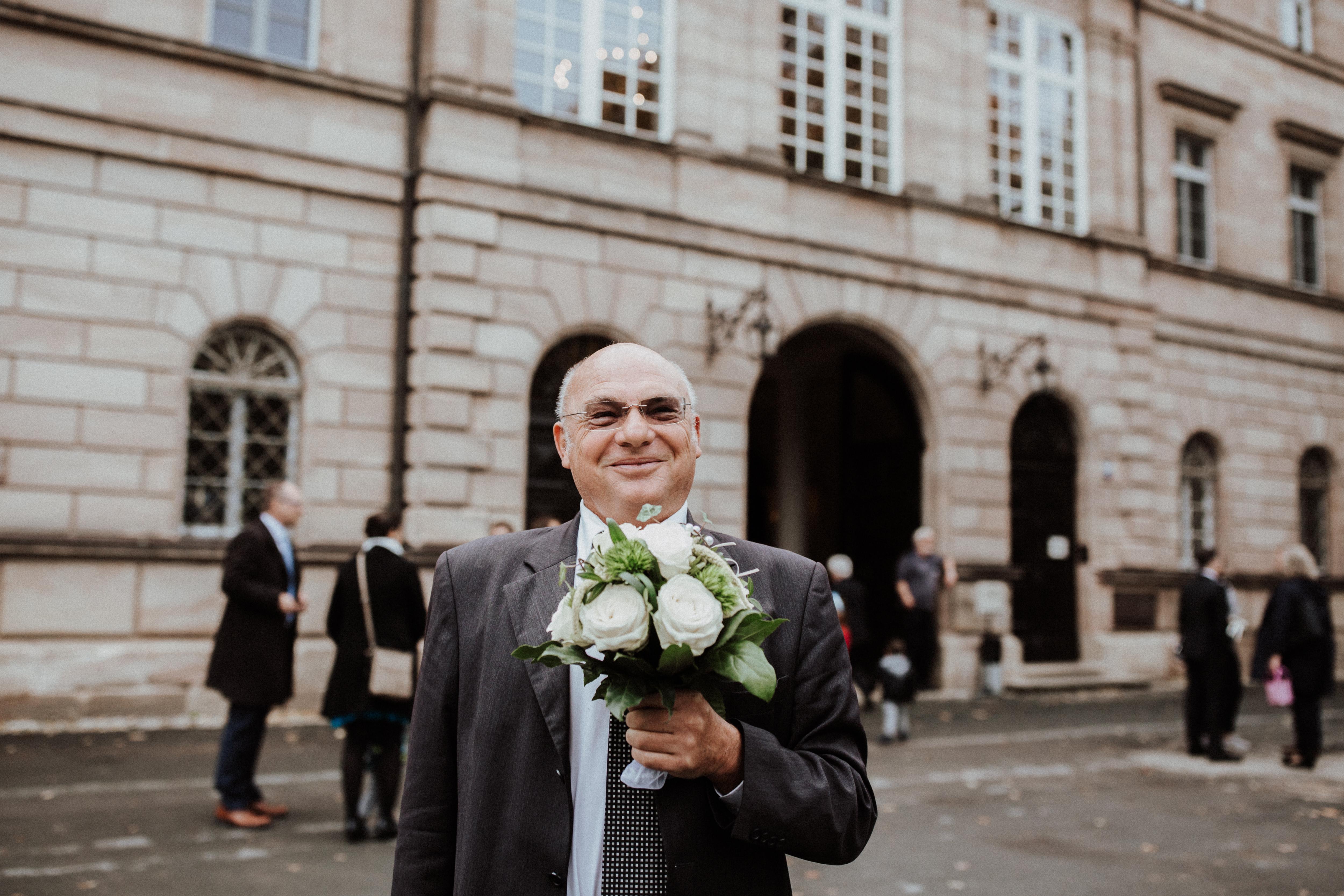 URBANERIE_Daniela_Goth_Hochzeitsfotografin_Nürnberg_Fürth_Erlangen_Schwabach_171007_0636