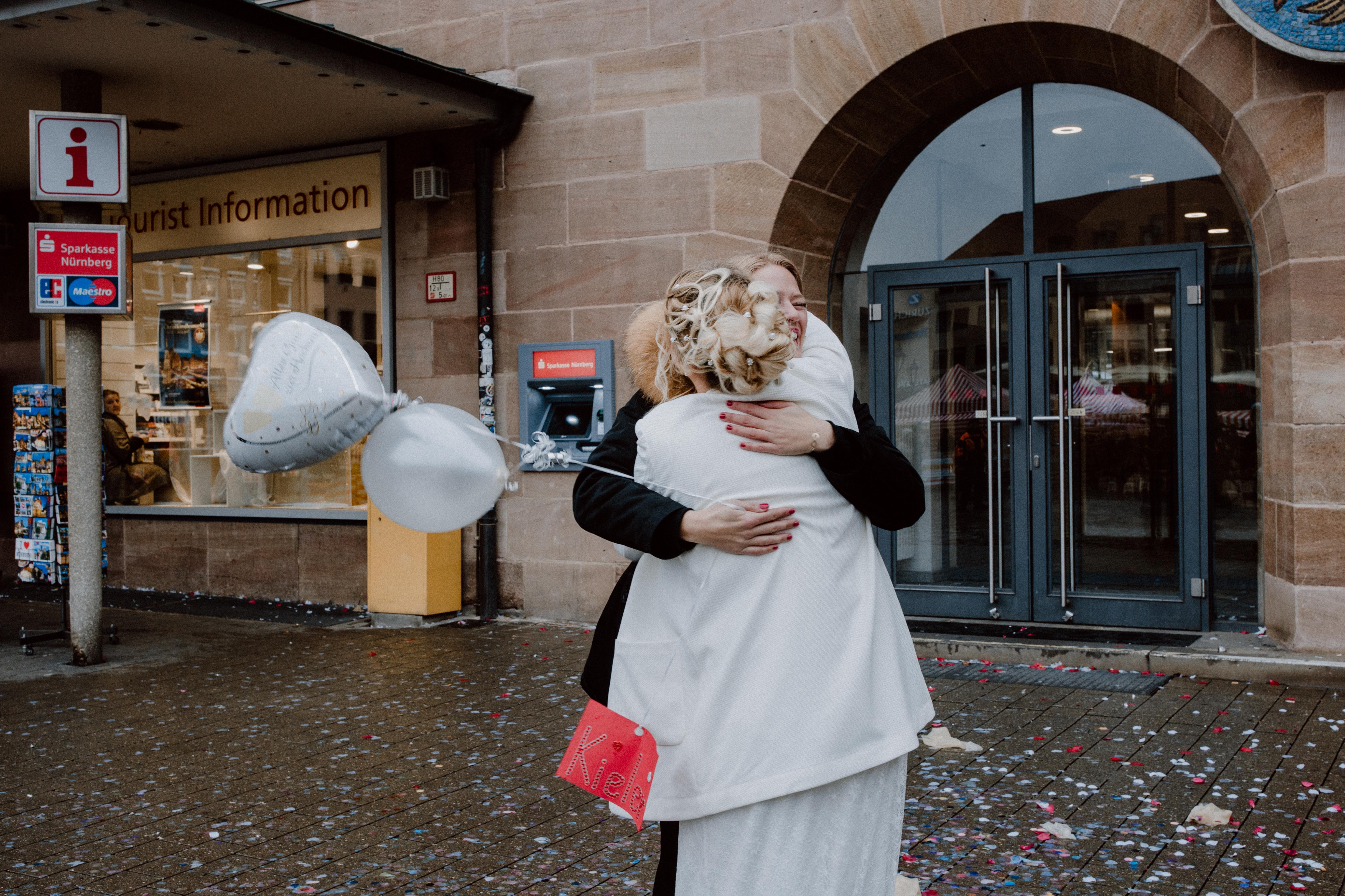 URBANERIE_Daniela_Goth_Hochzeitsfotografin_Nürnberg_Fürth_Erlangen_Schwabach_171110_0509
