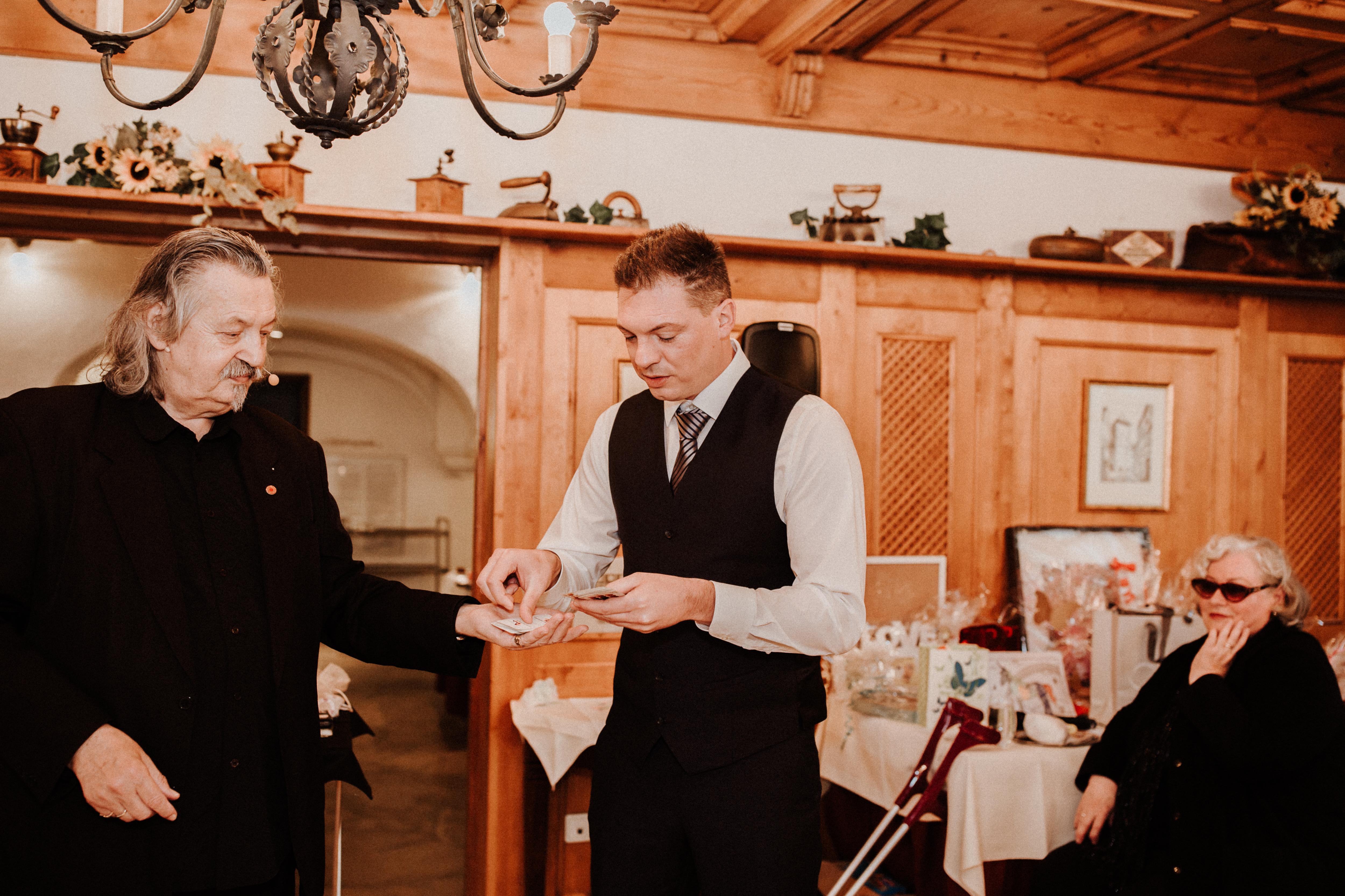 URBANERIE_Daniela_Goth_Hochzeitsfotografin_Nürnberg_Fürth_Erlangen_Schwabach_171007_1537