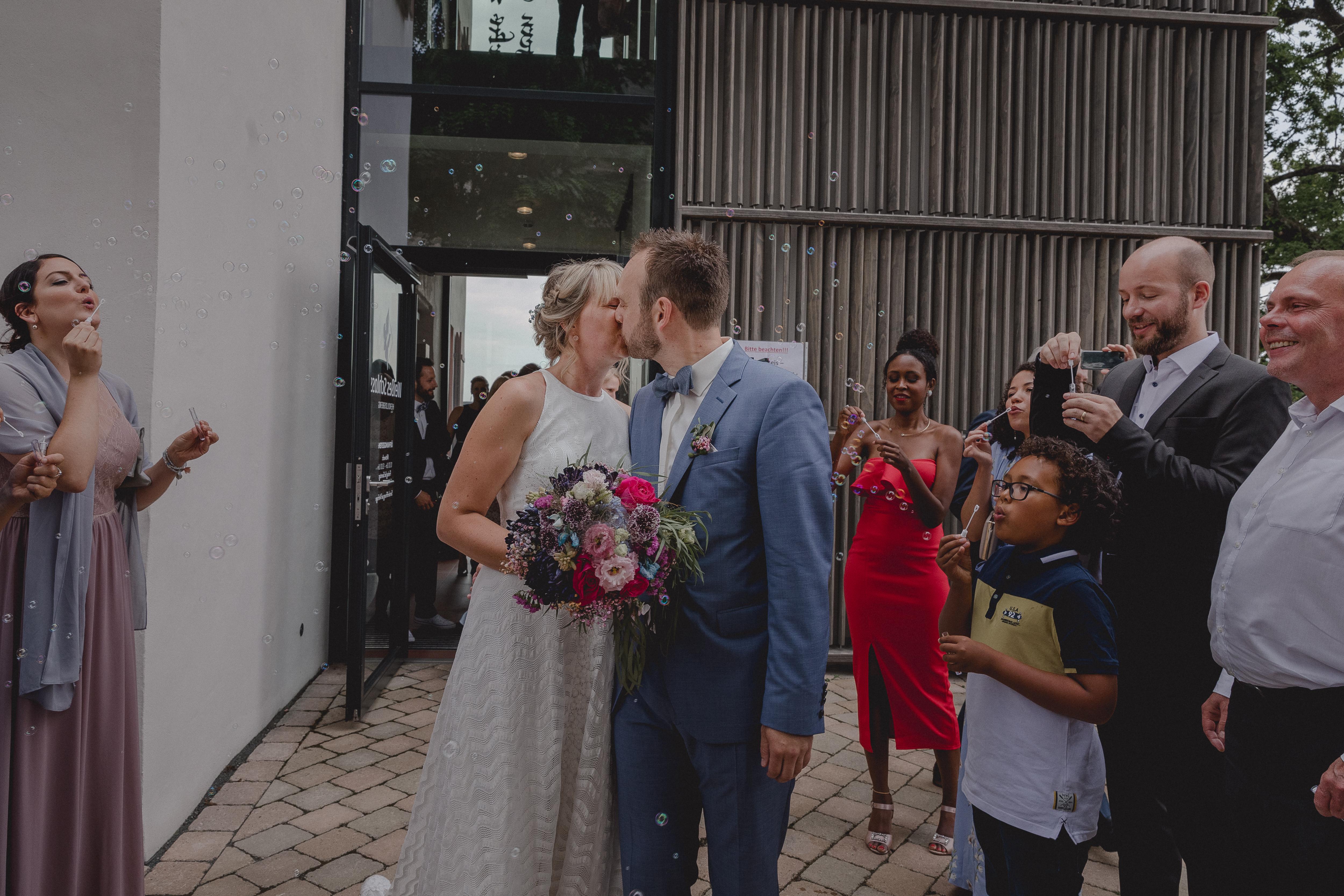 Hochzeitsfotograf-Nuernberg-Design-Offices-Urbanerie-Sabrina-und-Simon-052