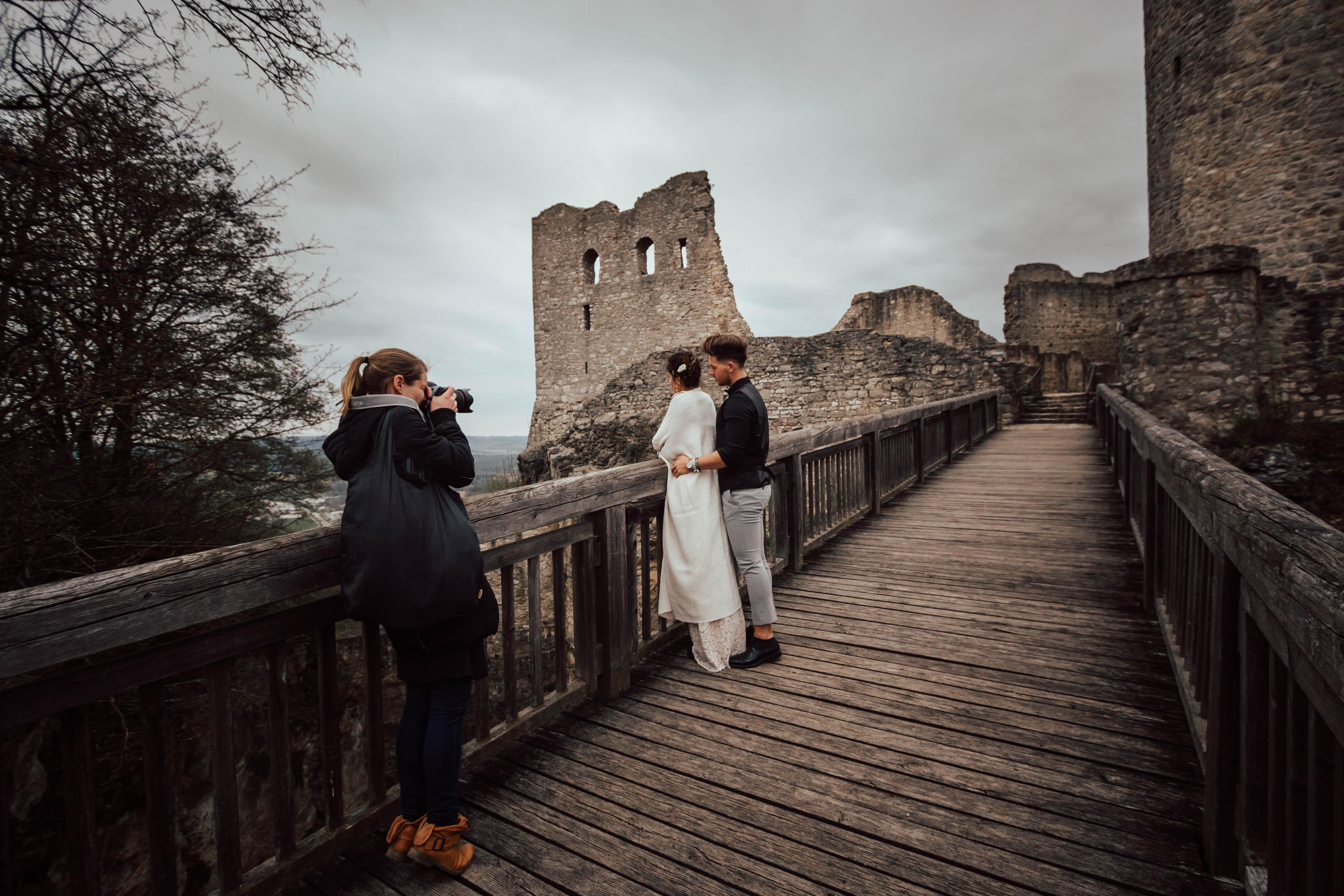 URBANERIE_Hochzeitsfotografin_Nürnberg_Fürth_Erlangen_Schwabach_Hochzeit_160415_003_00050