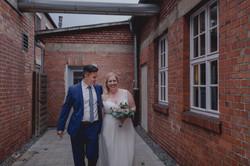 URBANERIE_Daniela_Goth_Vintage_Hochzeitsfotografin_Nuernberg_Fuerth_Erlangen_180609_1180