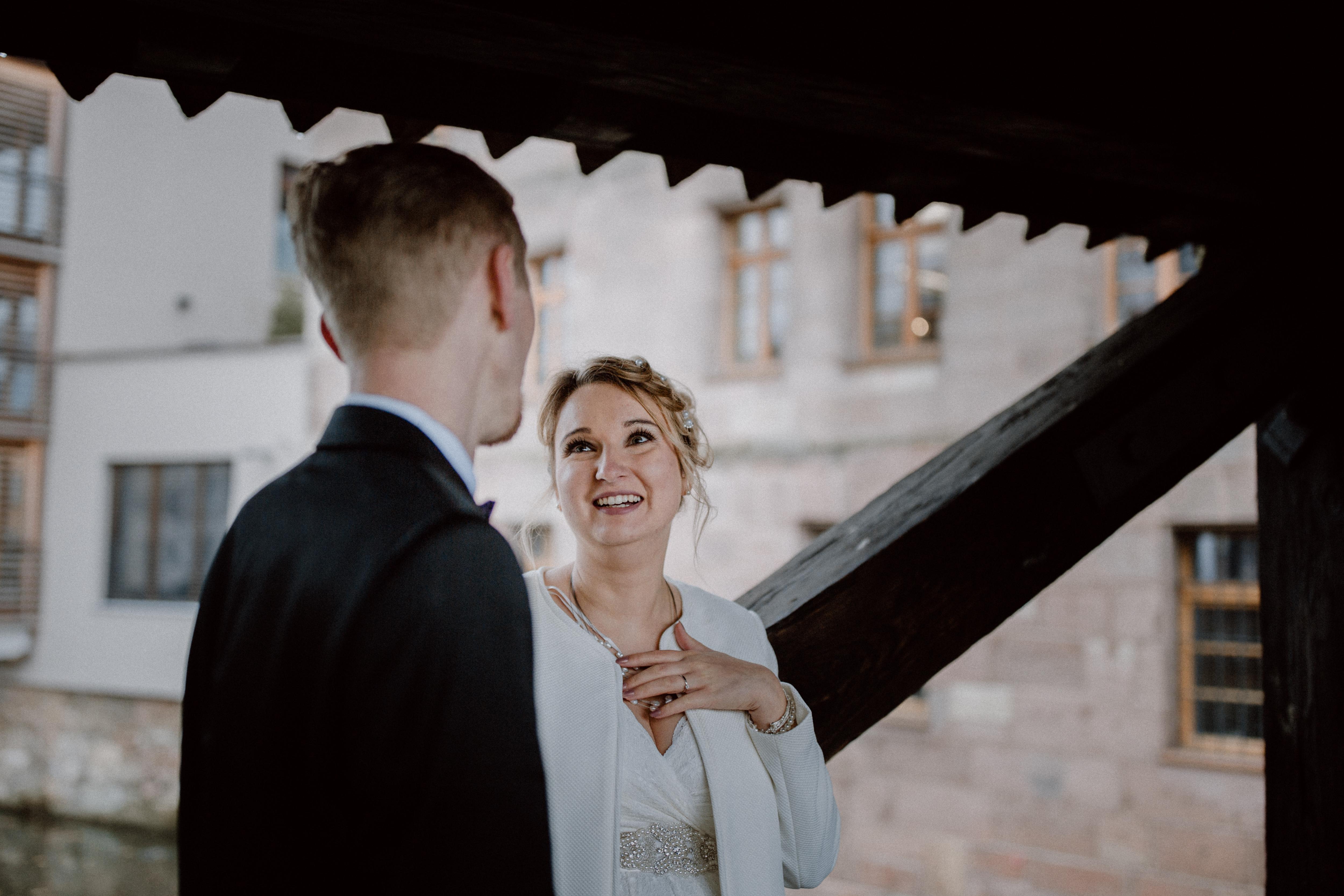 URBANERIE_Daniela_Goth_Hochzeitsfotografin_Nürnberg_Fürth_Erlangen_Schwabach_171110_0608