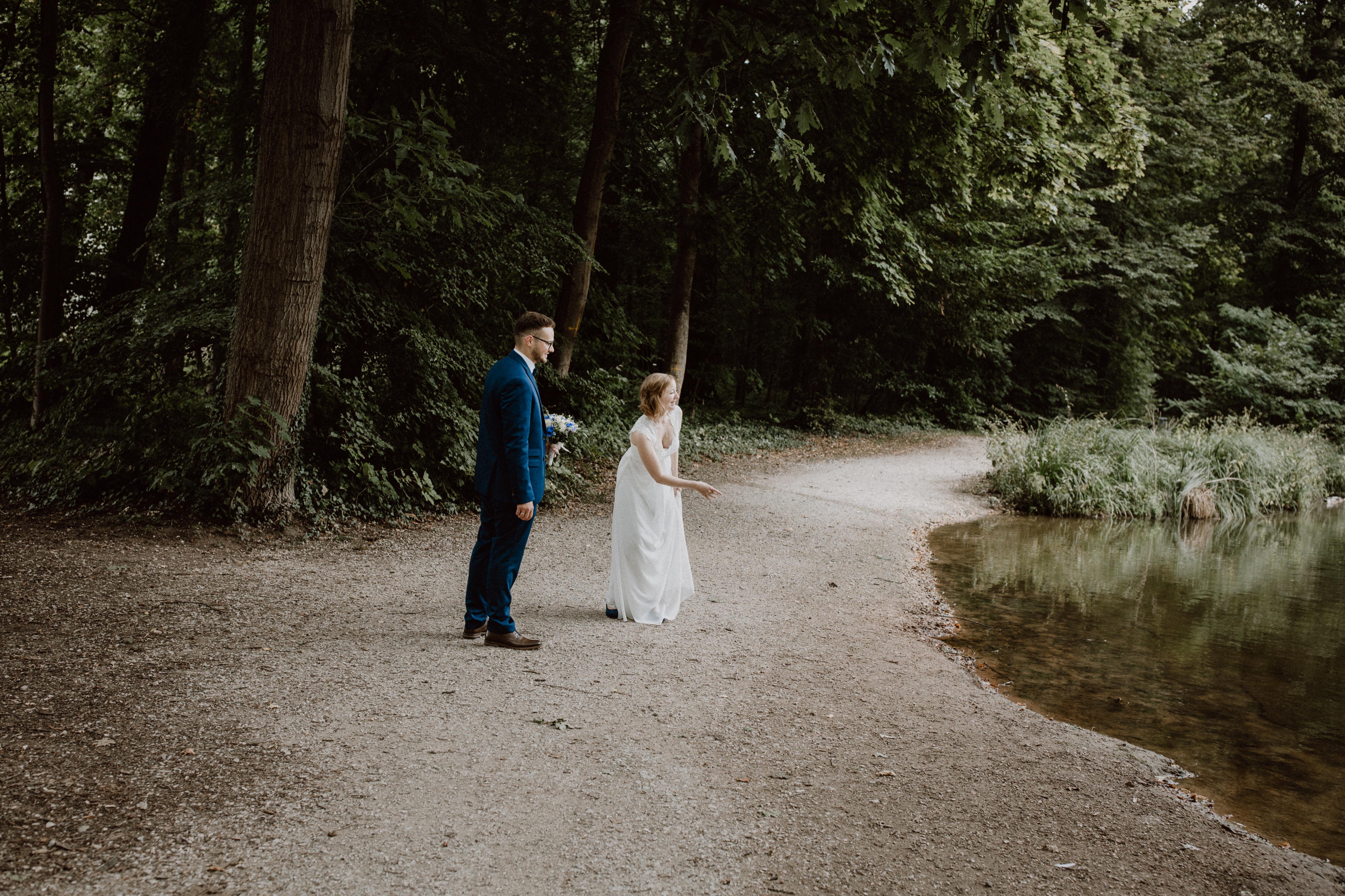 URBANERIE_Daniela_Goth_Hochzeitsfotografin_Nürnberg_Fürth_Erlangen_Schwabach_17907_0470