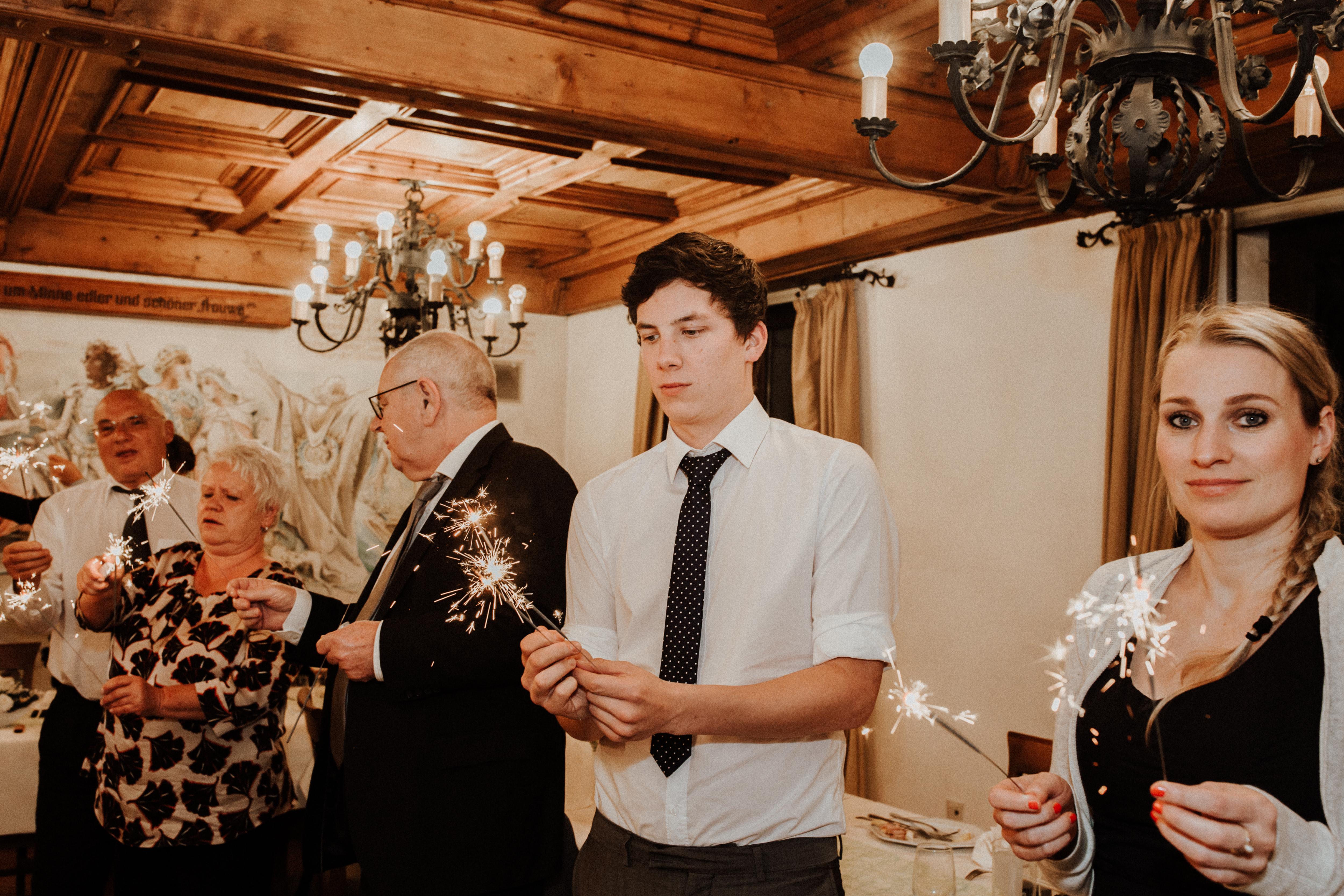URBANERIE_Daniela_Goth_Hochzeitsfotografin_Nürnberg_Fürth_Erlangen_Schwabach_171007_1882