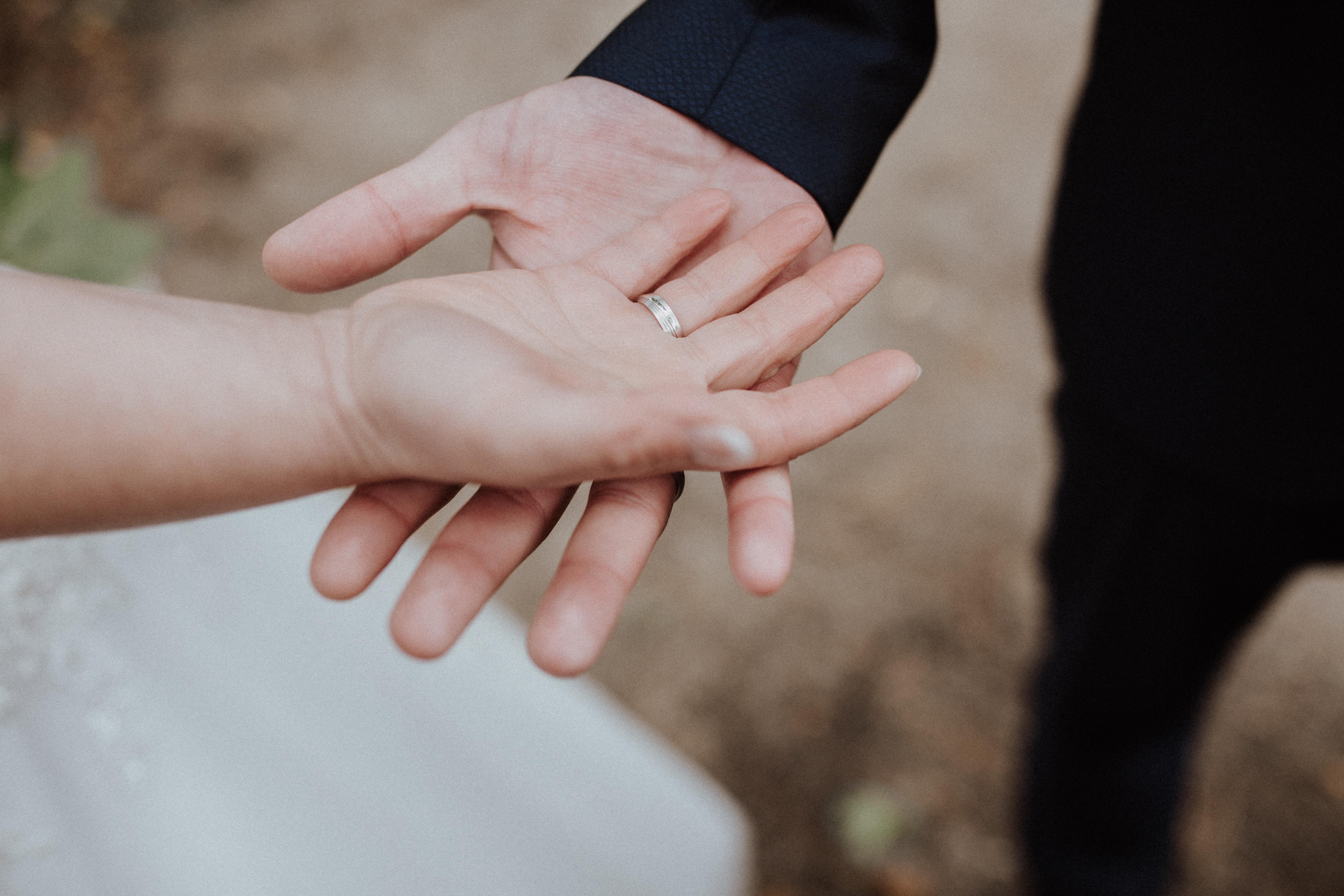 URBANERIE_Daniela_Goth_Hochzeitsfotografin_Nürnberg_Fürth_Erlangen_Schwabach_171007_0809
