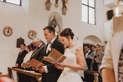 URBANERIE_Daniela_Goth_Hochzeitsfotografin_Nürnberg_Fürth_Erlangen_Schwabach_170909_0073
