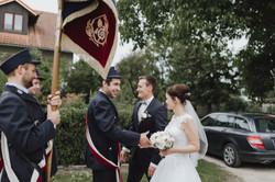 URBANERIE_Daniela_Goth_Hochzeitsfotografin_Nürnberg_Fürth_Erlangen_Schwabach_170909_0060