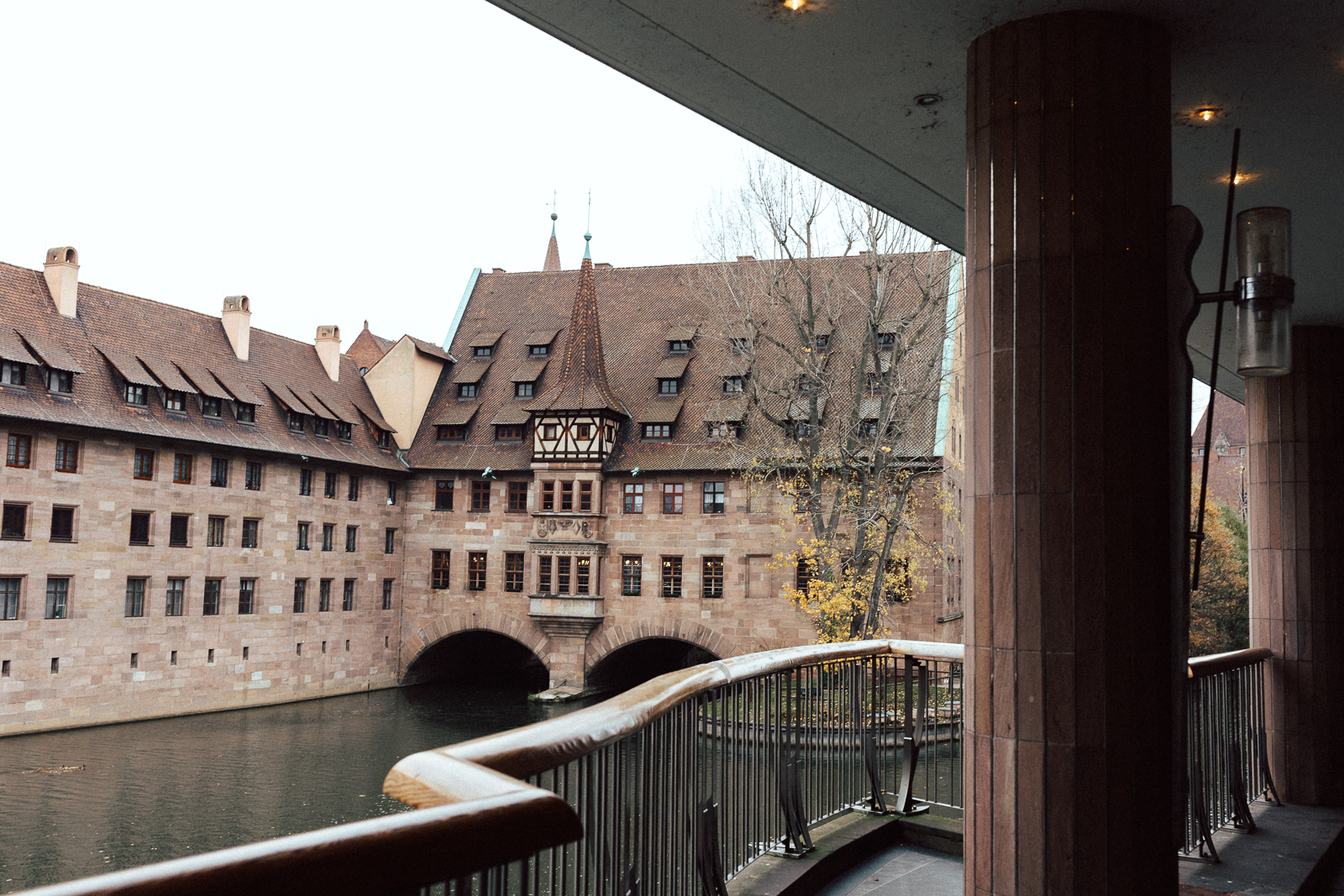 URBANERIE_Daniela_Goth_Fotografin_Nürnberg_Fürth_Erlangen_Schwabach_171110_001_0073