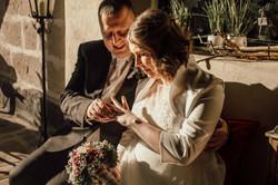URBANERIE_Daniela_Goth_Hochzeitsfotografin_Nürnberg_Fürth_Erlangen_Schwabach_180223_0866