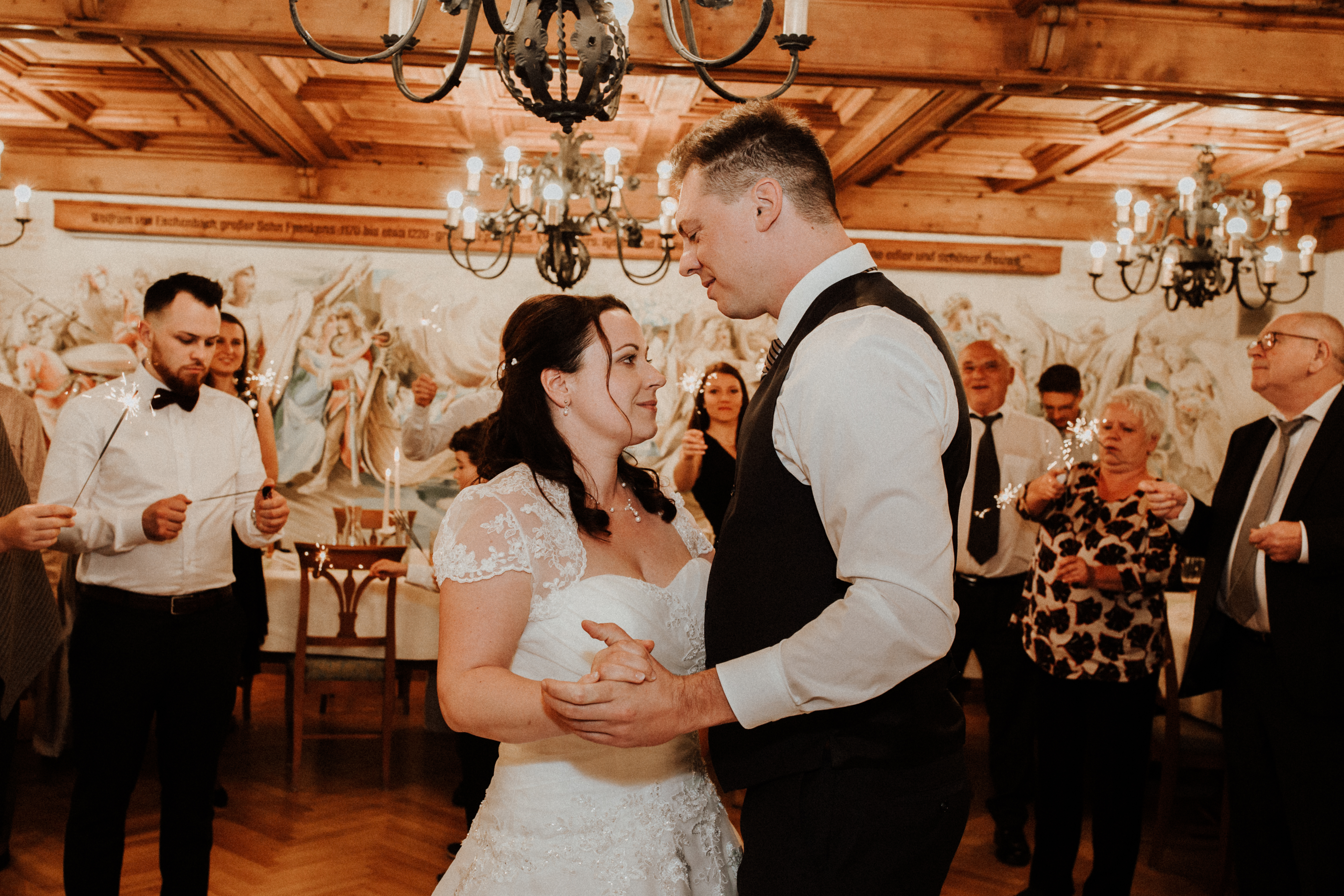URBANERIE_Daniela_Goth_Hochzeitsfotografin_Nürnberg_Fürth_Erlangen_Schwabach_171007_1880