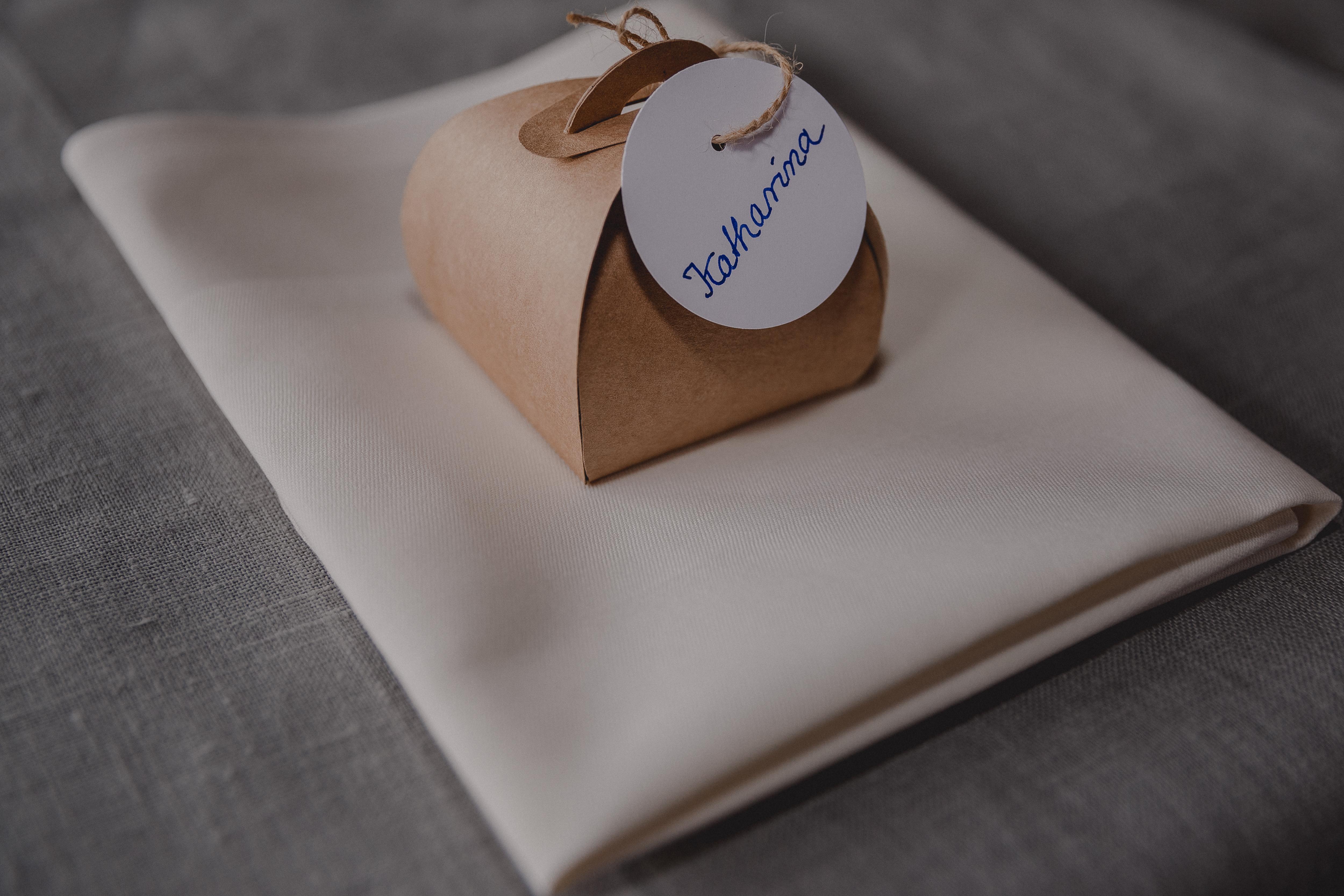 Hochzeitsfotograf-Nuernberg-Design-Offices-Urbanerie-Sabrina-und-Simon-109