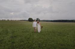 URBANERIE_Daniela_Goth_Vintage_Hochzeitsfotografin_Nuernberg_Fuerth_Erlangen_180721_0291