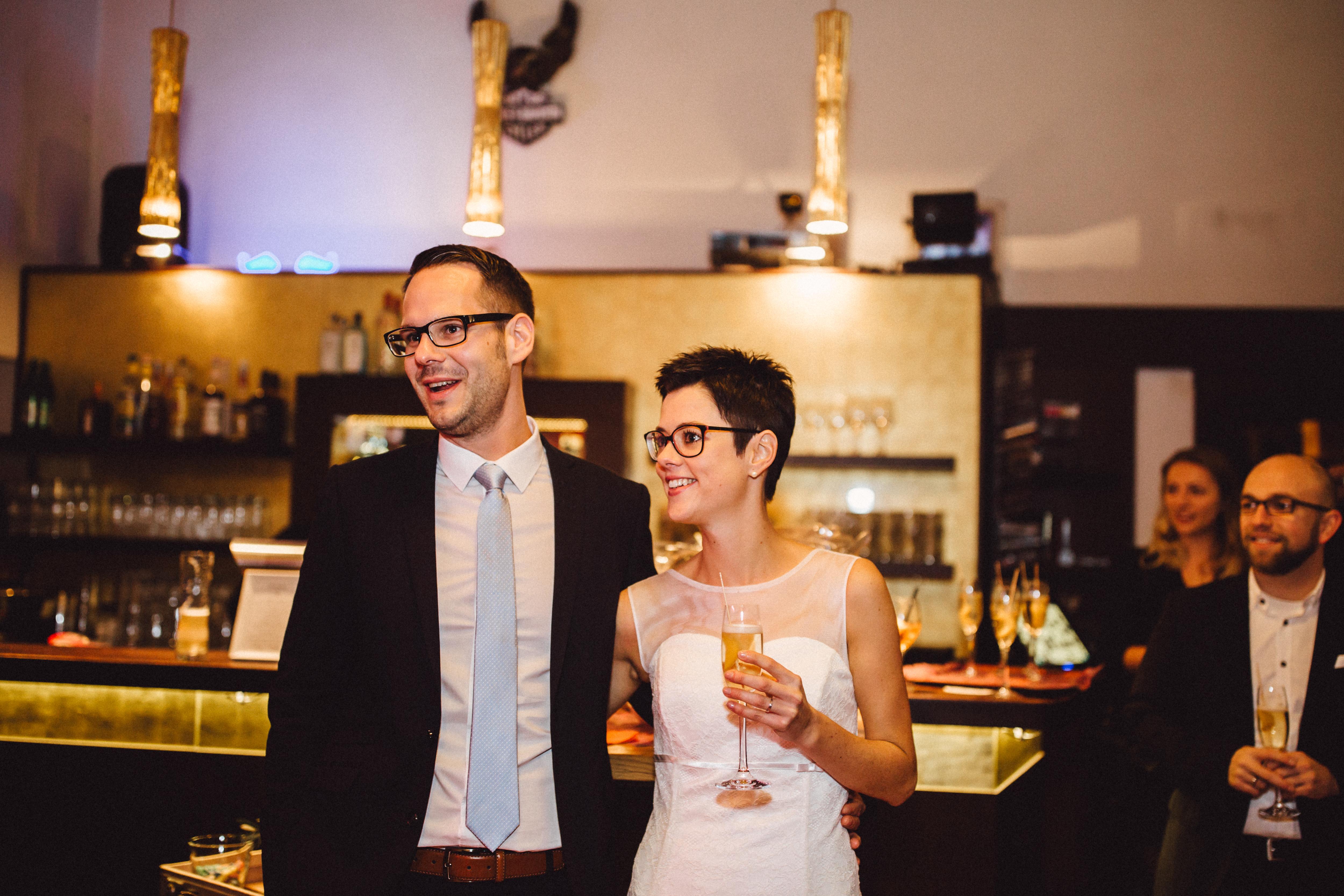 URBANERIE_Daniela_Goth_Hochzeitsfotografin_Nürnberg_Fürth_Erlangen_Schwabach_171028_0261