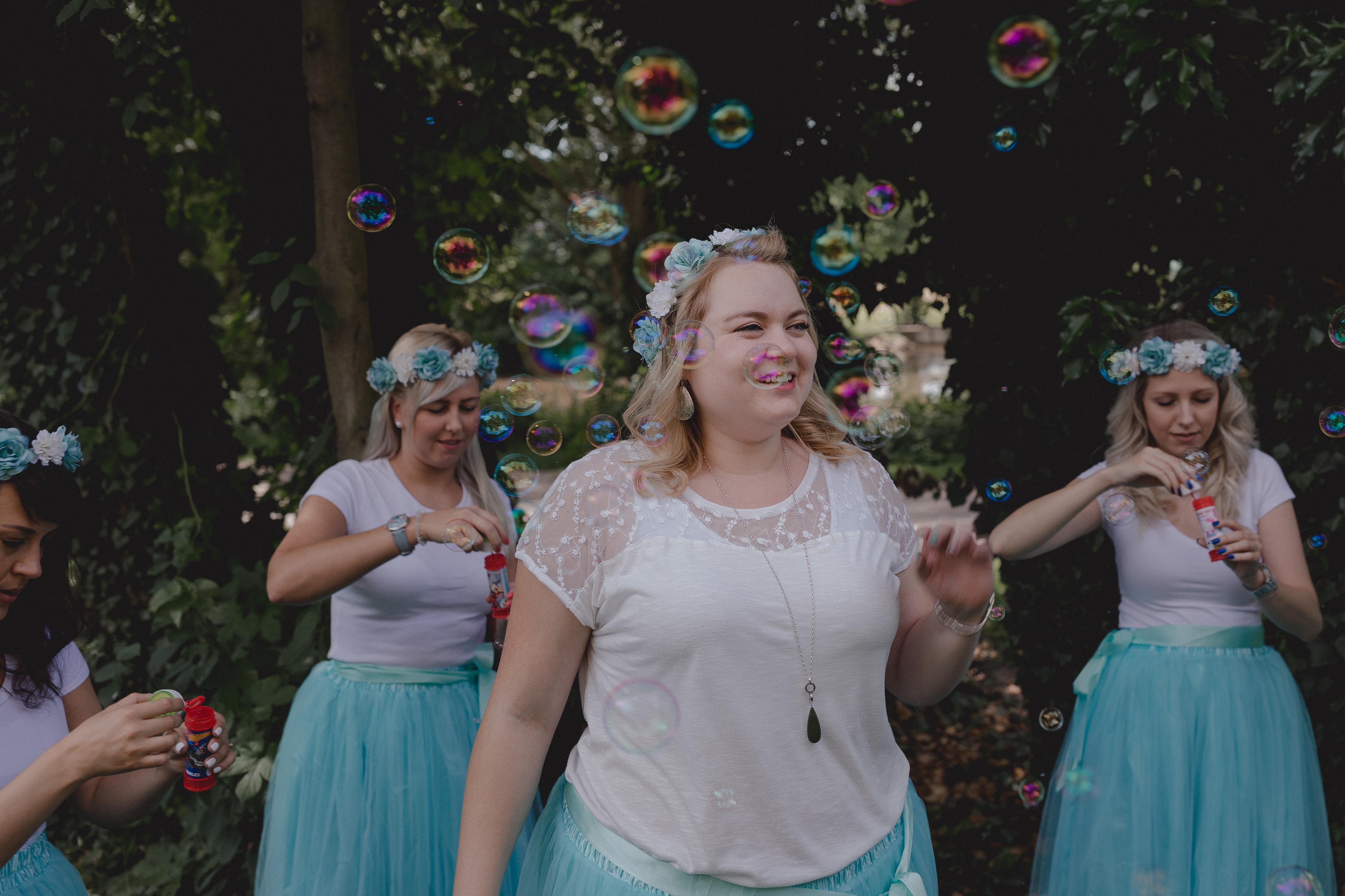 URBANERIE_Daniela_Goth_Hochzeitsfotografin_Nuernberg_Fuerth_Erlangen_180602_0102