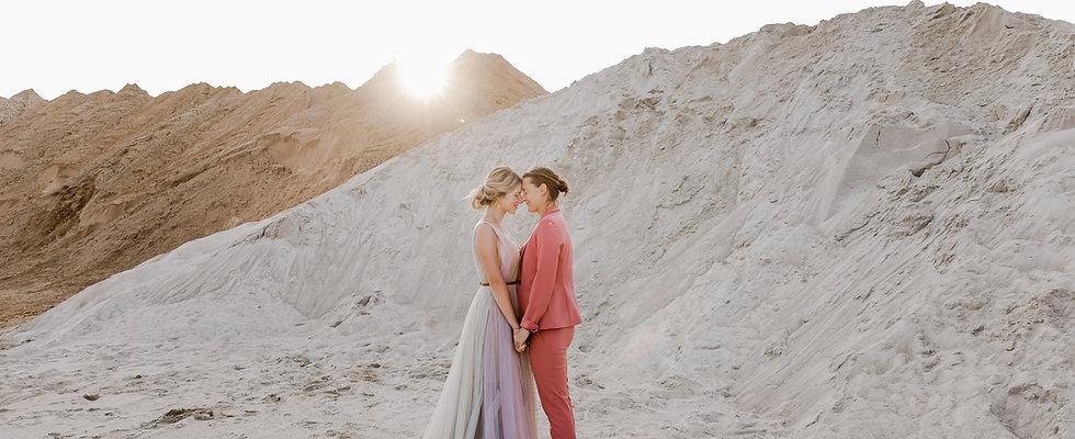 Hochzeitsfotograf_URBANERIE_Daniela_Goth_Bayern_Georgensgmünd_Mosbach_210718_2021_07_18_IM