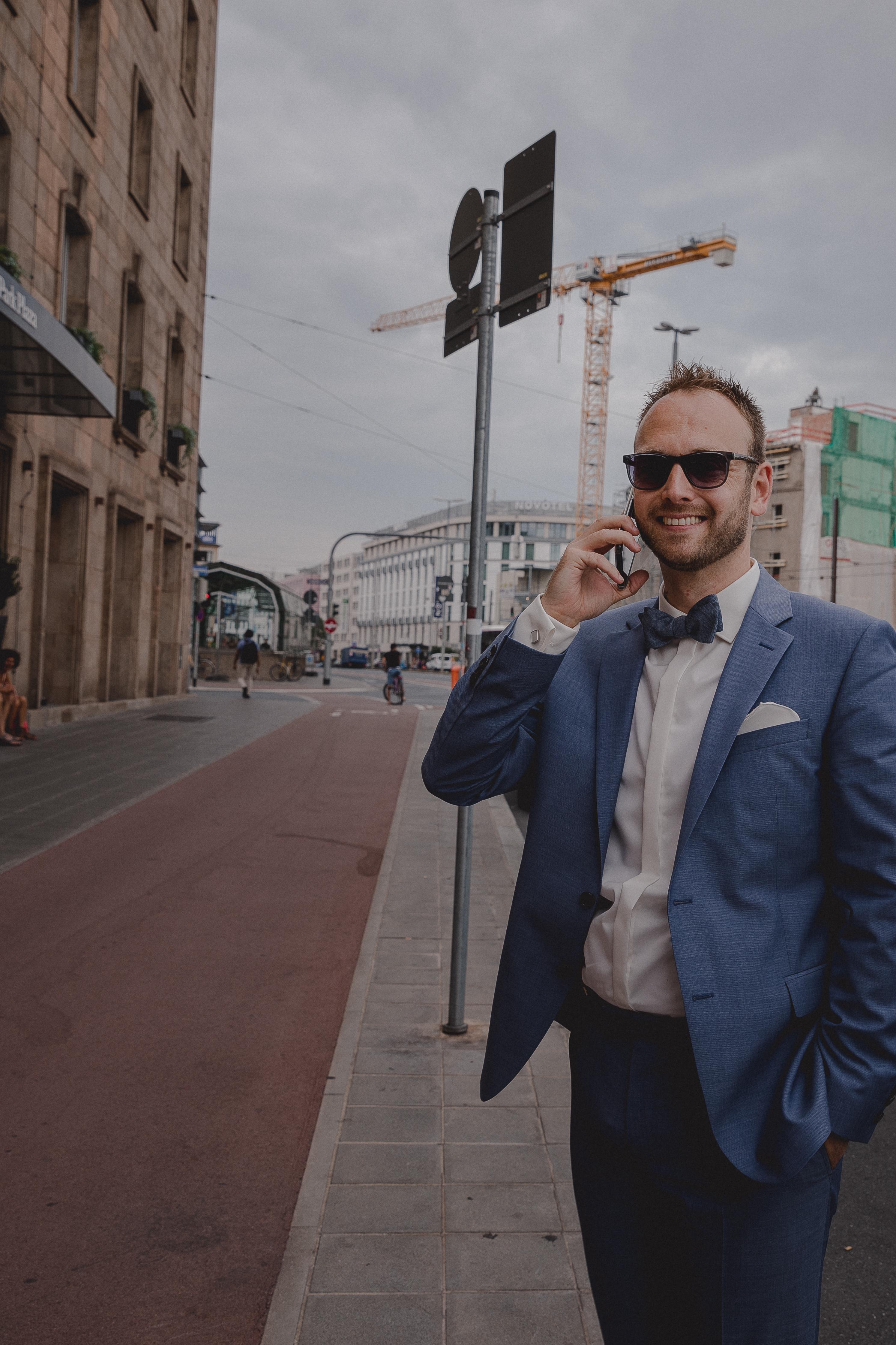 Hochzeitsfotograf-Nuernberg-Design-Offices-Urbanerie-Sabrina-und-Simon-004