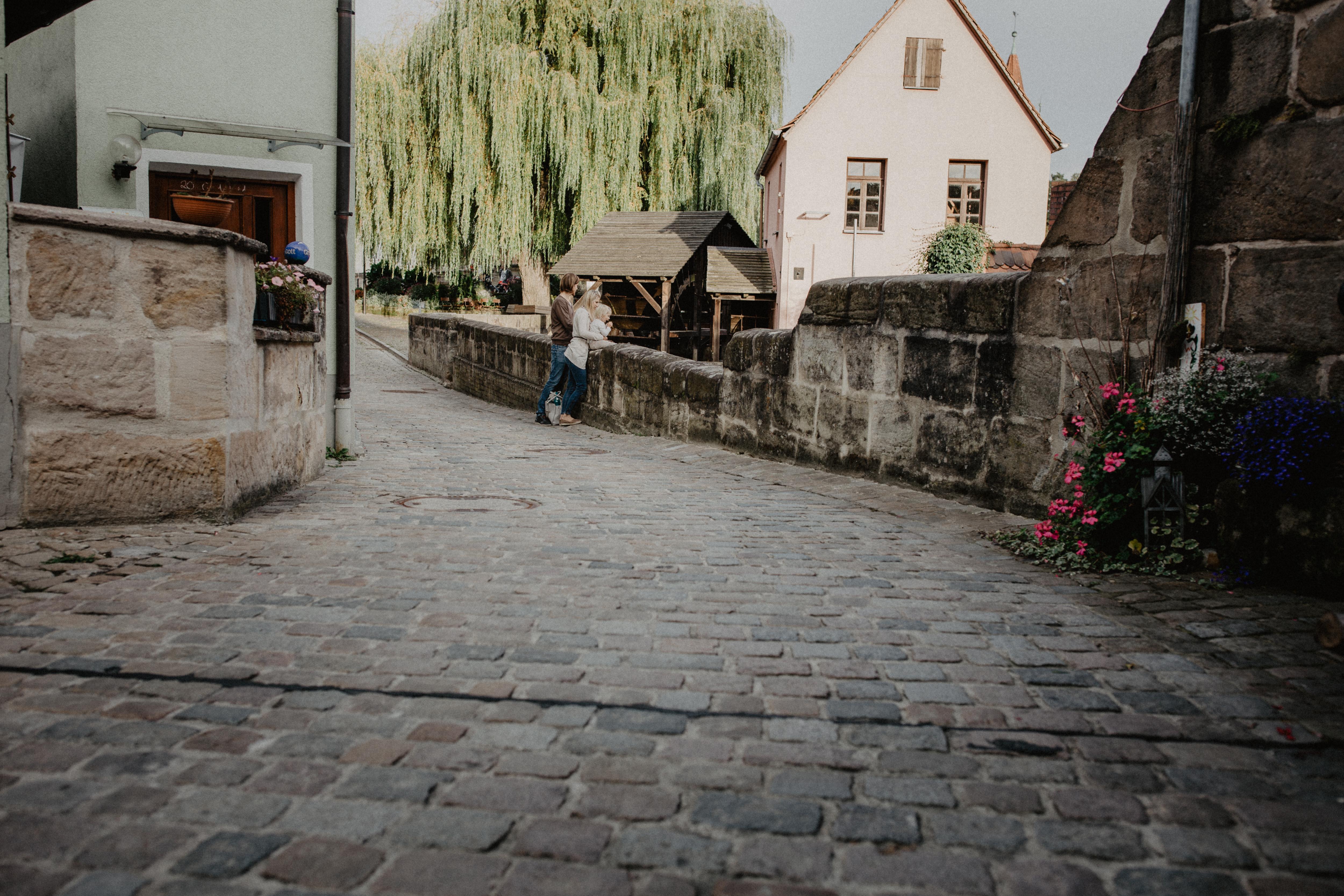 URBANERIE_Daniela_Goth_Fotografin_Nürnberg_Fürth_Erlangen_Schwabach_170930_0200