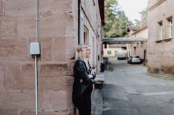 URBANERIE_Daniela_Goth_Hochzeitsfotografin_Nürnberg_Fürth_Erlangen_Schwabach_170923_0214