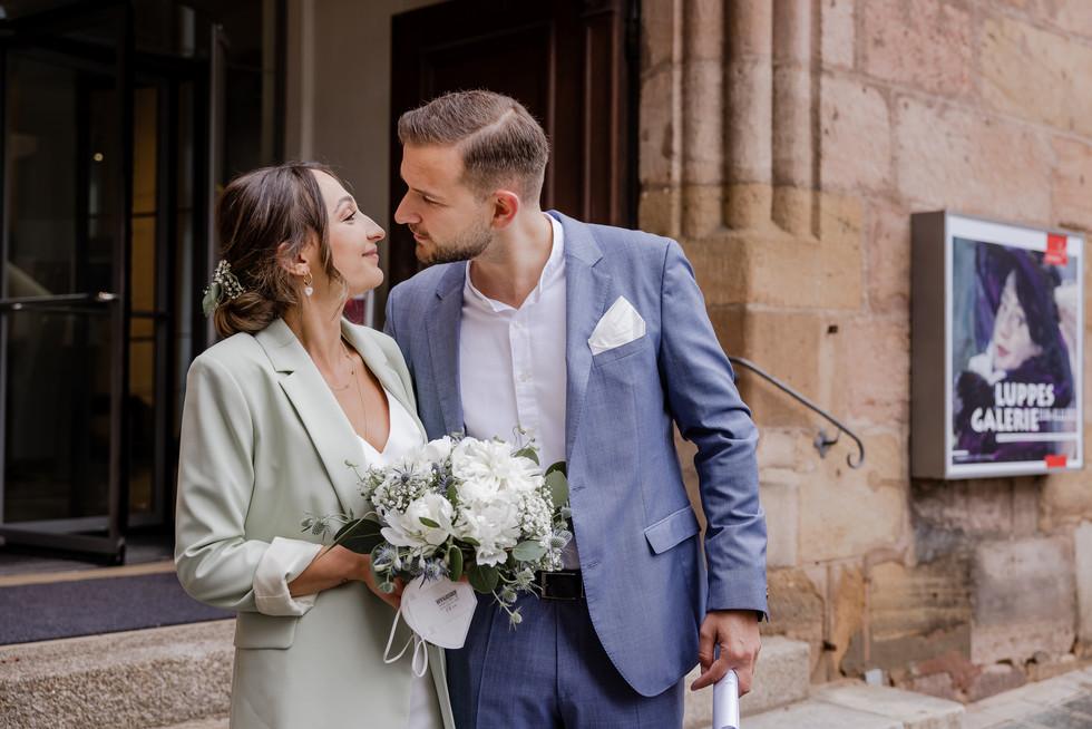Hochzeitsfotograf_URBANERIE_Tobias_Paul_Bayern_Nürnberg_210709_Fembohaus_9B8A8901.jpg