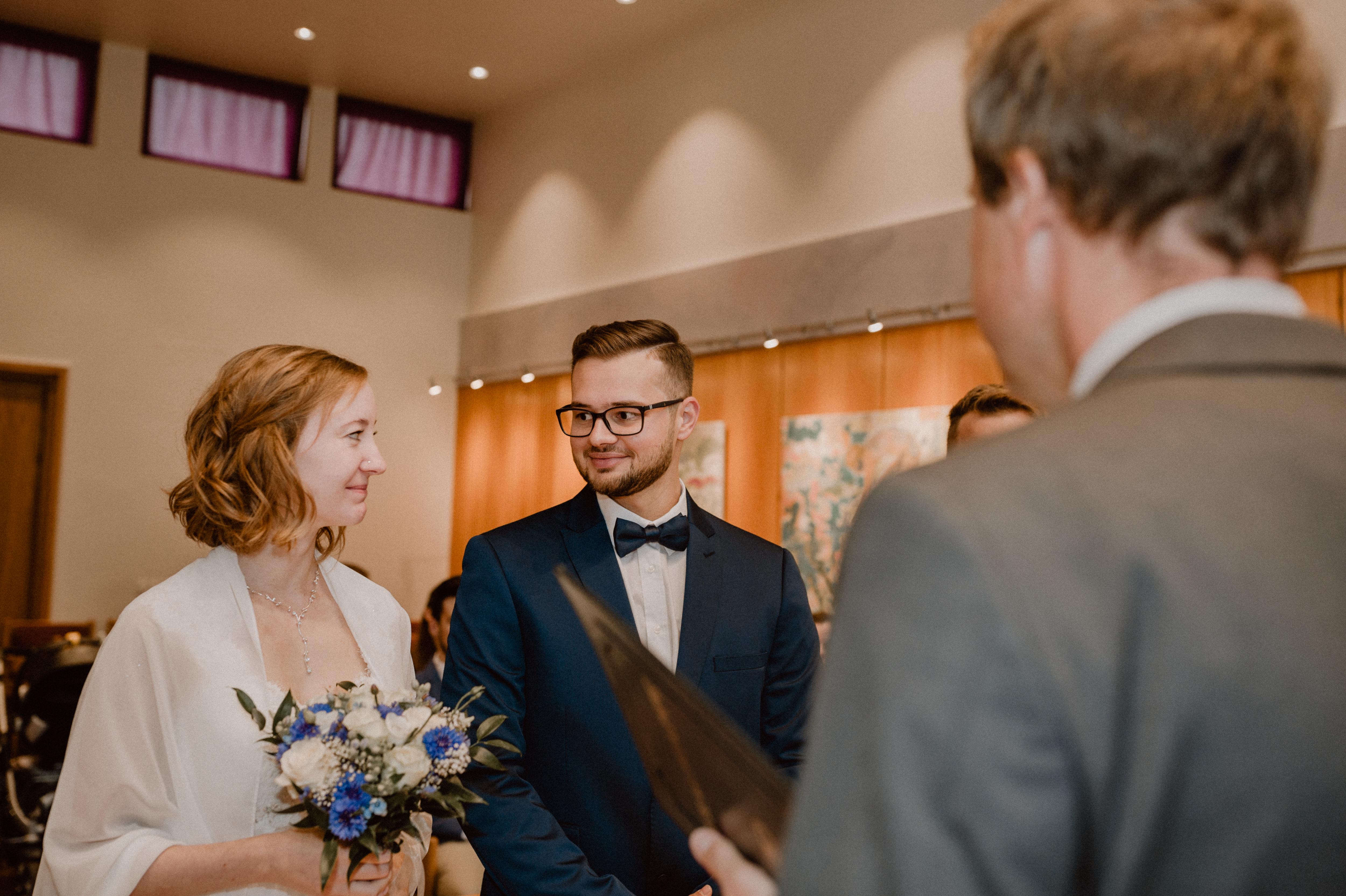 URBANERIE_Daniela_Goth_Hochzeitsfotografin_Nürnberg_Fürth_Erlangen_Schwabach_17907_0073