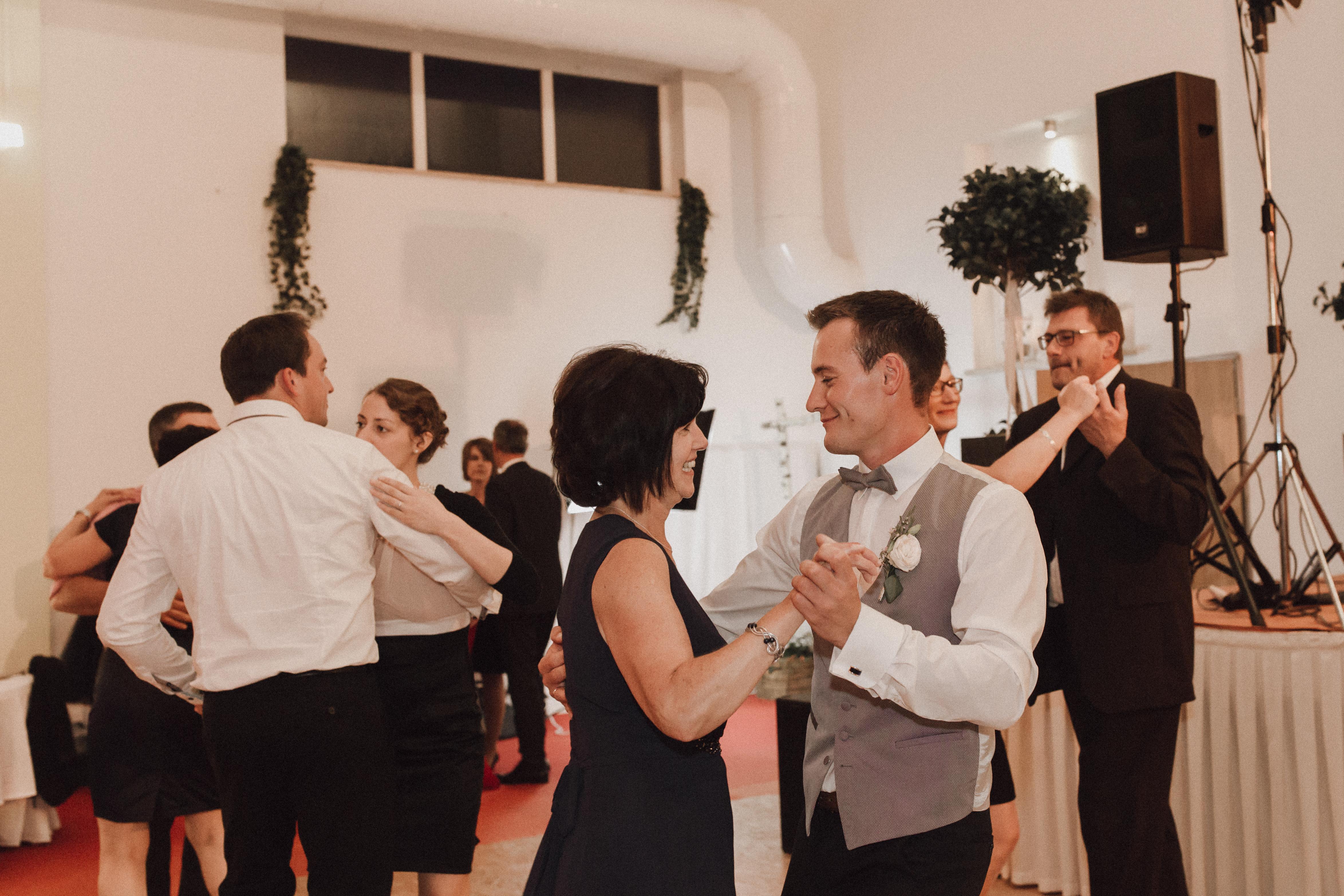 URBANERIE_Daniela_Goth_Hochzeitsfotografin_Nürnberg_Fürth_Erlangen_Schwabach_170909_0115