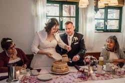 URBANERIE_Daniela_Goth_Hochzeitsfotografin_Nürnberg_Fürth_Erlangen_Schwabach_180223_0743