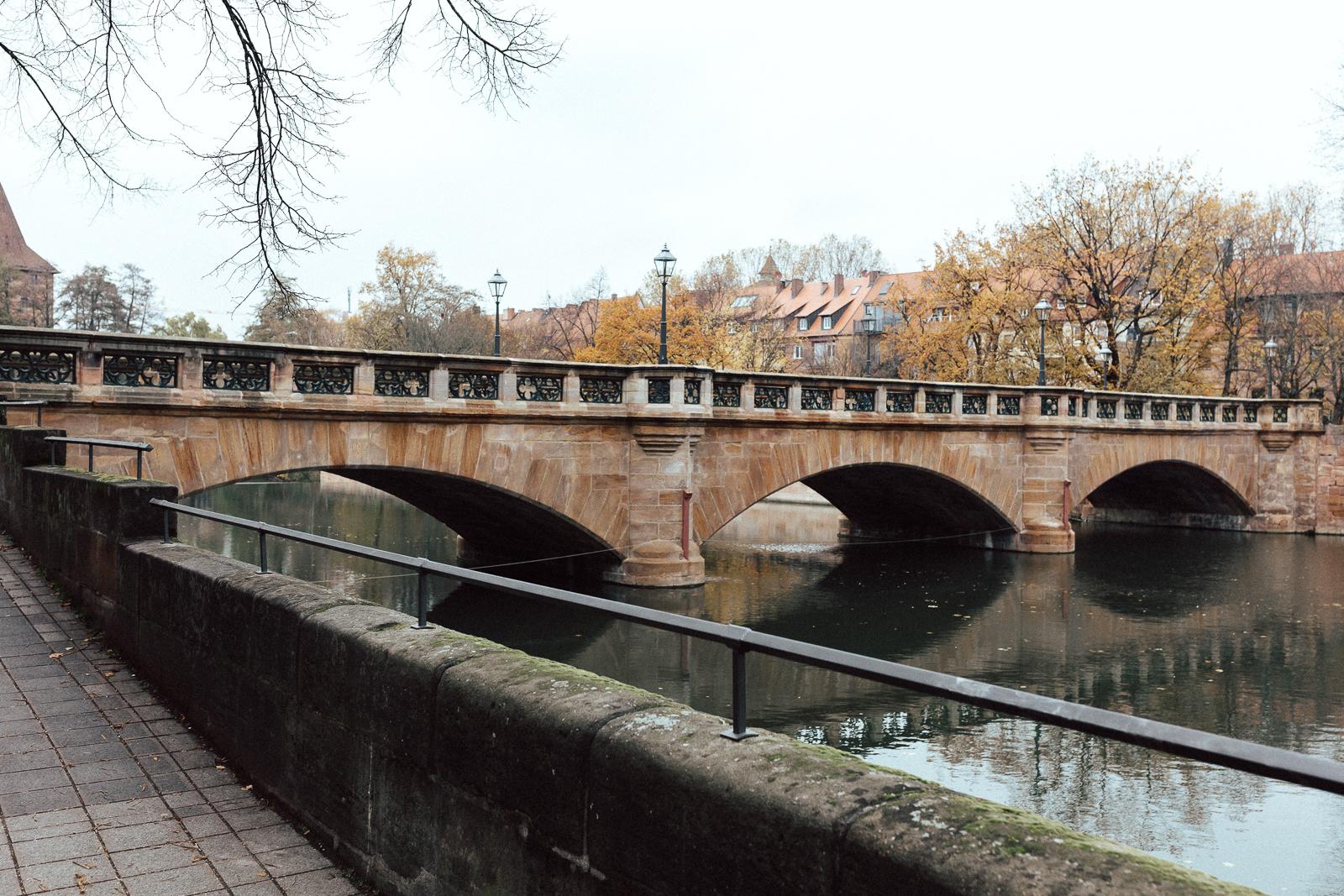 URBANERIE_Daniela_Goth_Fotografin_Nürnberg_Fürth_Erlangen_Schwabach_171110_001_0006