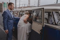 Hochzeitsfotograf-Nuernberg-Design-Offices-Urbanerie-Sabrina-und-Simon-011