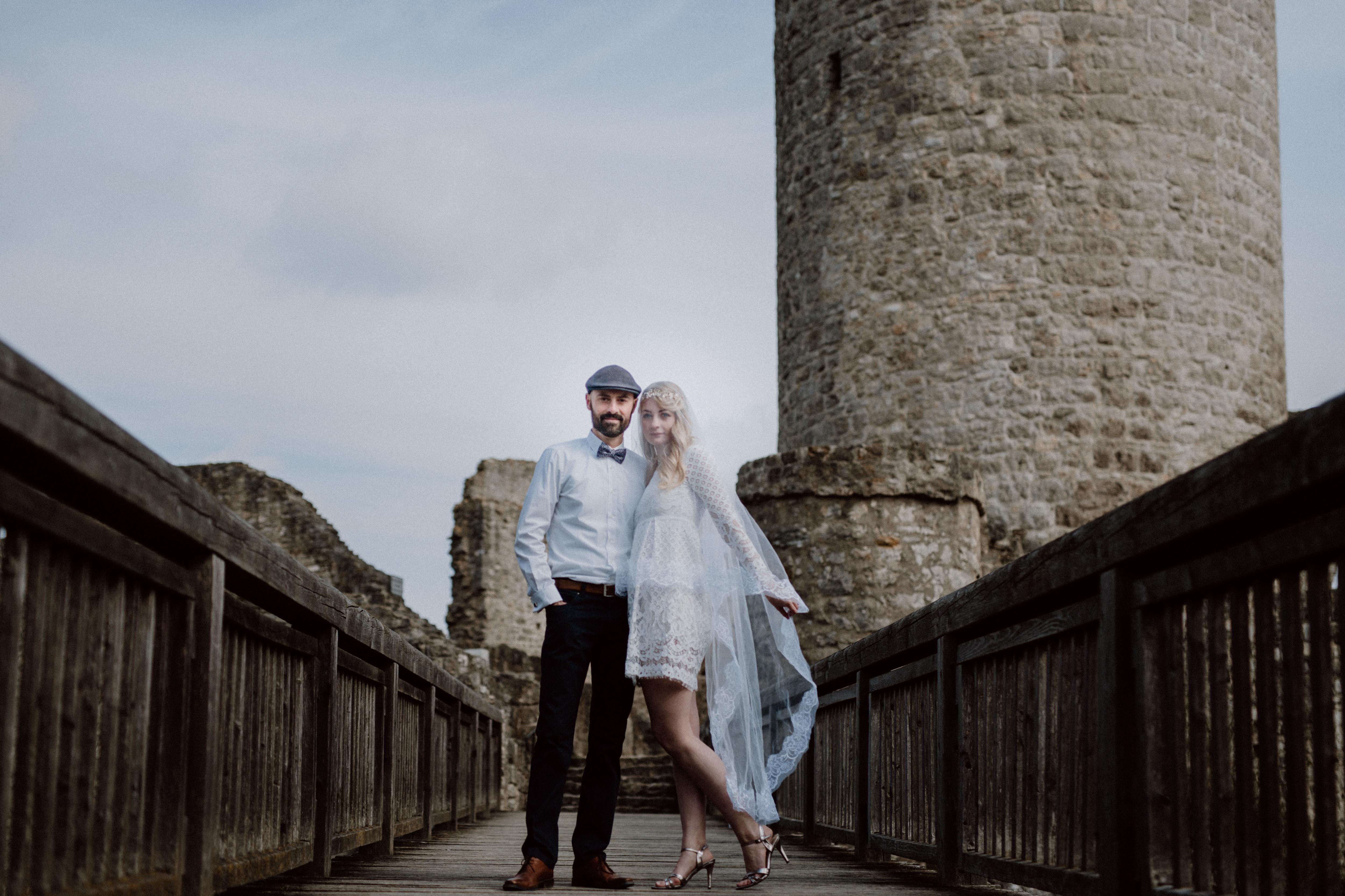 URBANERIE_Daniela_Goth_Hochzeitsfotografin_Nürnberg_Fürth_Erlangen_Schwabach_170415_001_0063