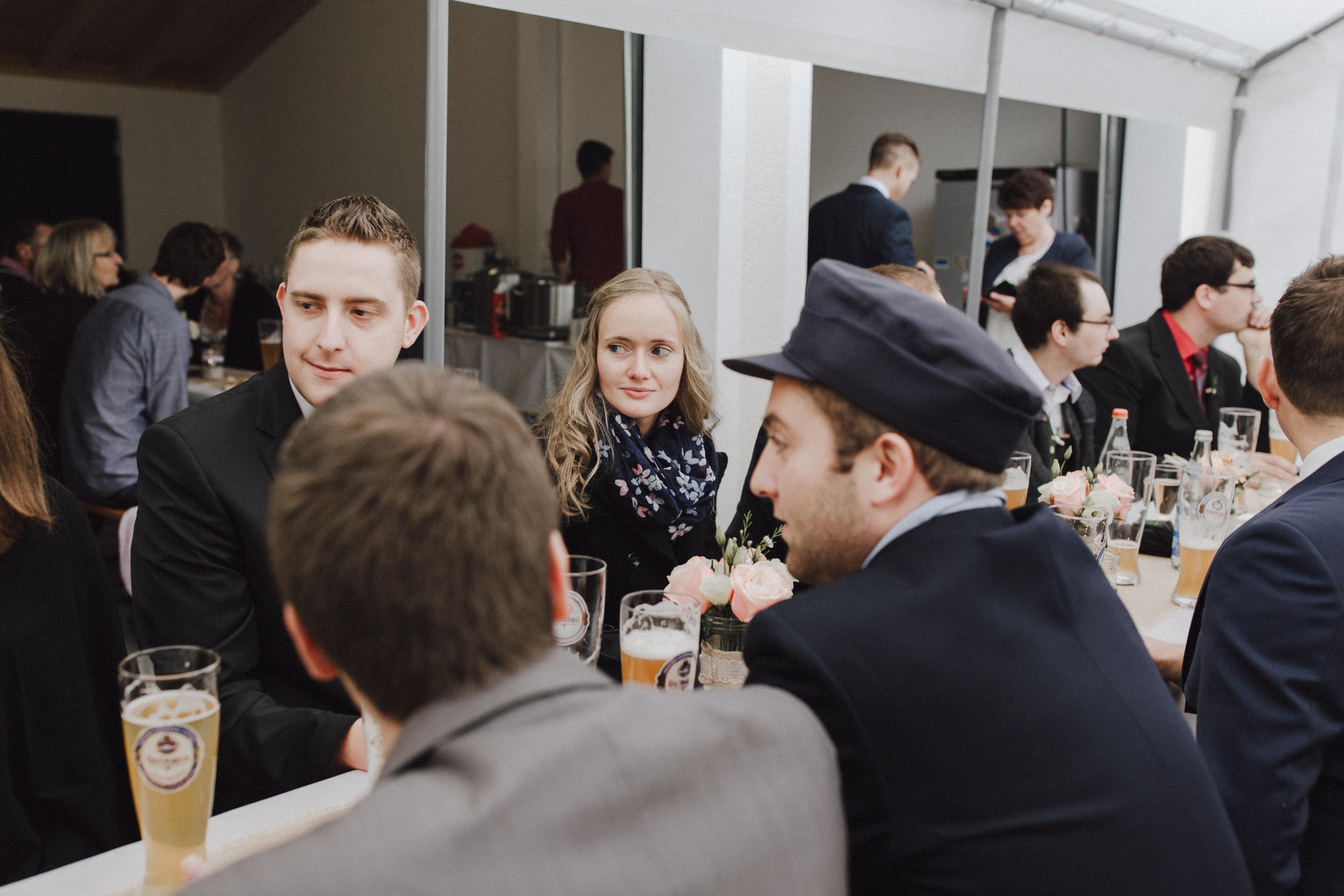 URBANERIE_Daniela_Goth_Hochzeitsfotografin_Nürnberg_Fürth_Erlangen_Schwabach_170909_0066