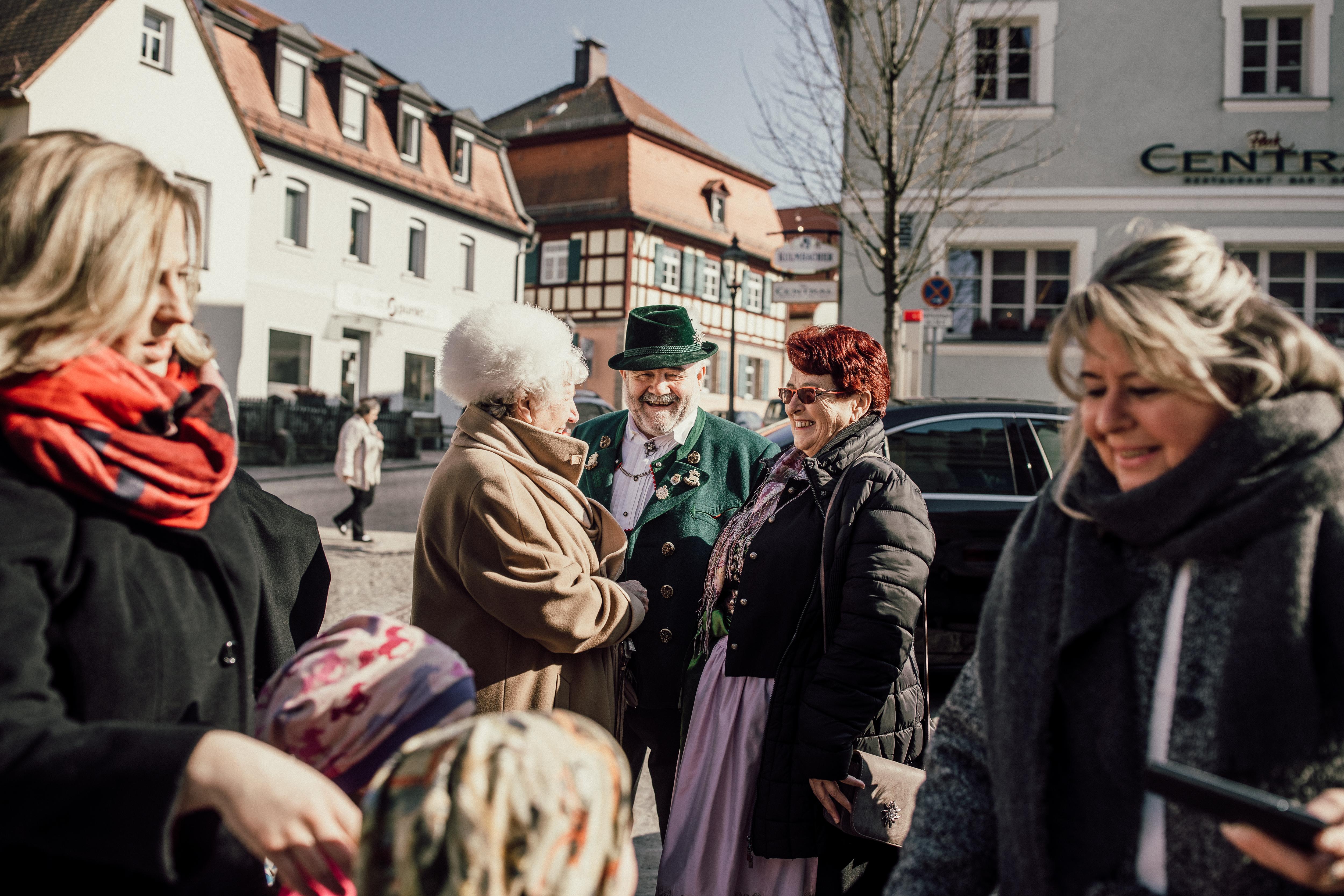 URBANERIE_Daniela_Goth_Hochzeitsfotografin_Nürnberg_Fürth_Erlangen_Schwabach_180223_0167