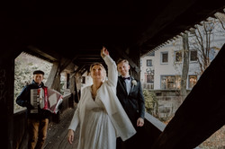 URBANERIE_Daniela_Goth_Hochzeitsfotografin_Nürnberg_Fürth_Erlangen_Schwabach_171110_0550