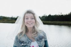 URBANERIE_Daniela_Goth_Hochzeitsfotografin_Nürnberg_Fürth_Erlangen_Schwabach_170923_0070