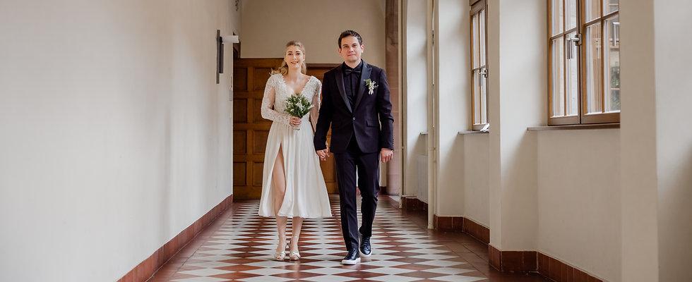 Hochzeitsfotograf_URBANERIE_Tobias_Paul_Bayern_Nürnberg_Standesamt_210702_--2.jpg