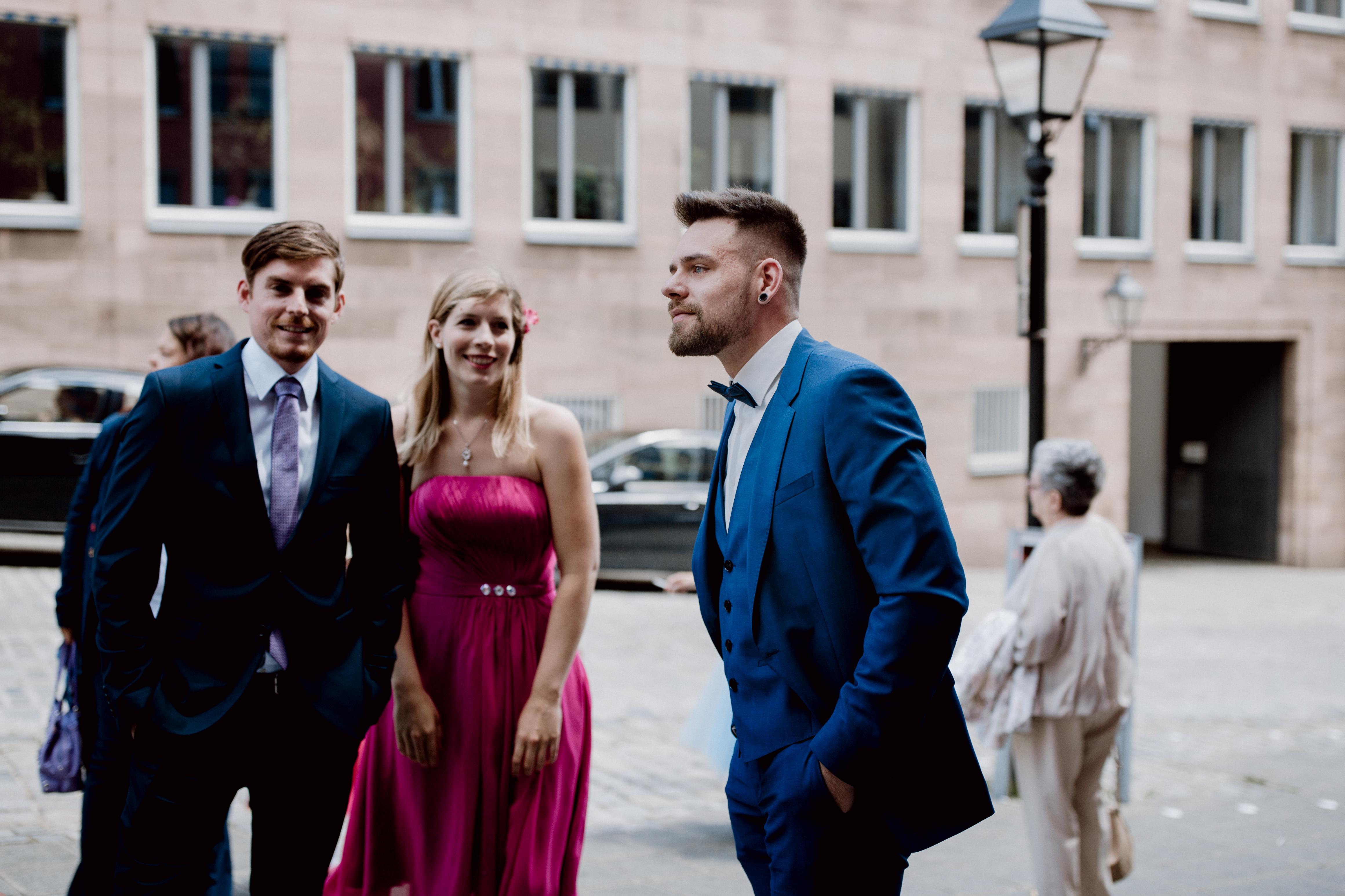 URBANERIE_Hochzeitsfotografin_Nürnberg_Fürth_Erlangen_Schwabach_170630_0001