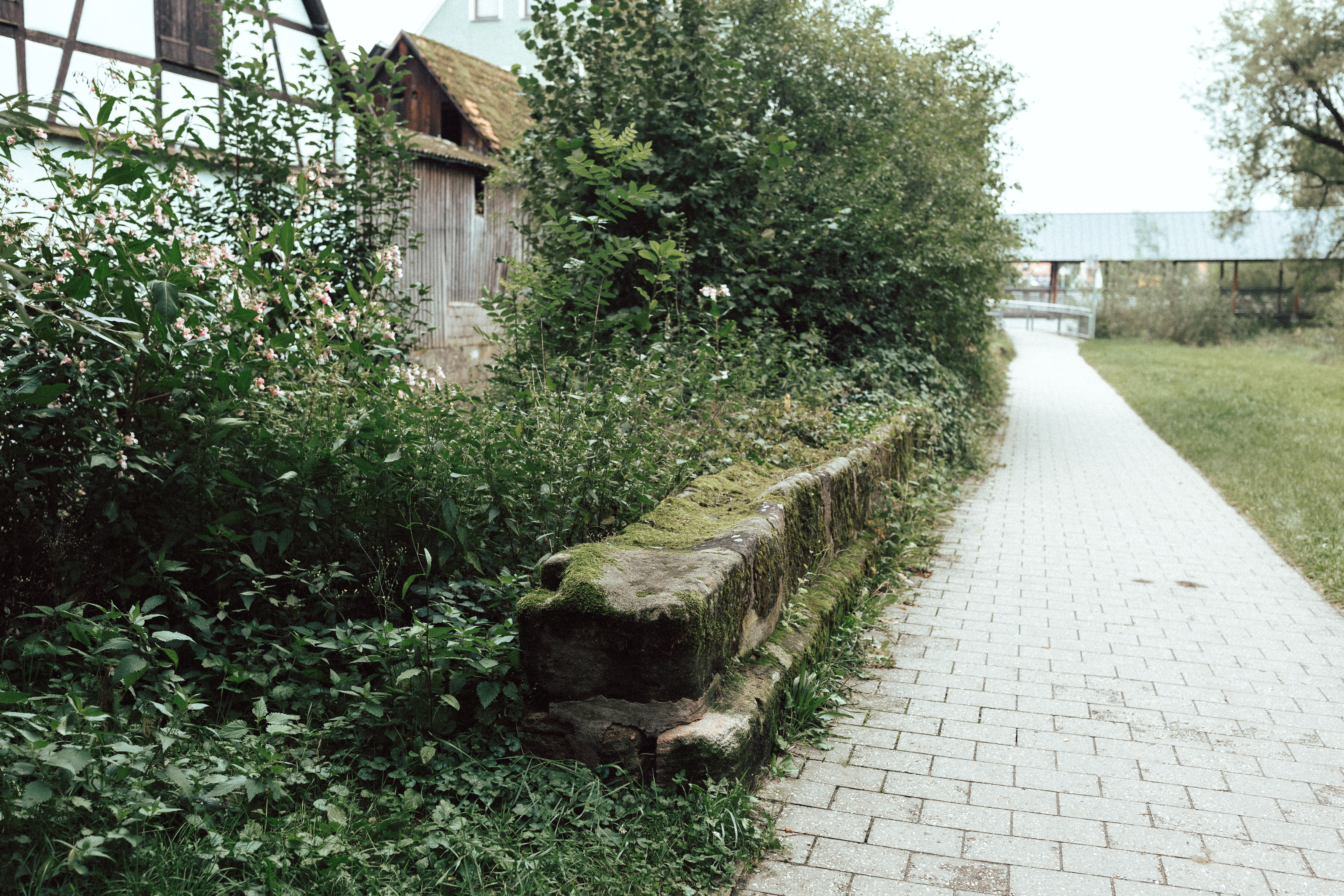URBANERIE_Daniela_Goth_Fotografin_Nürnberg_Fürth_Erlangen_Schwabach_170902_004_0044