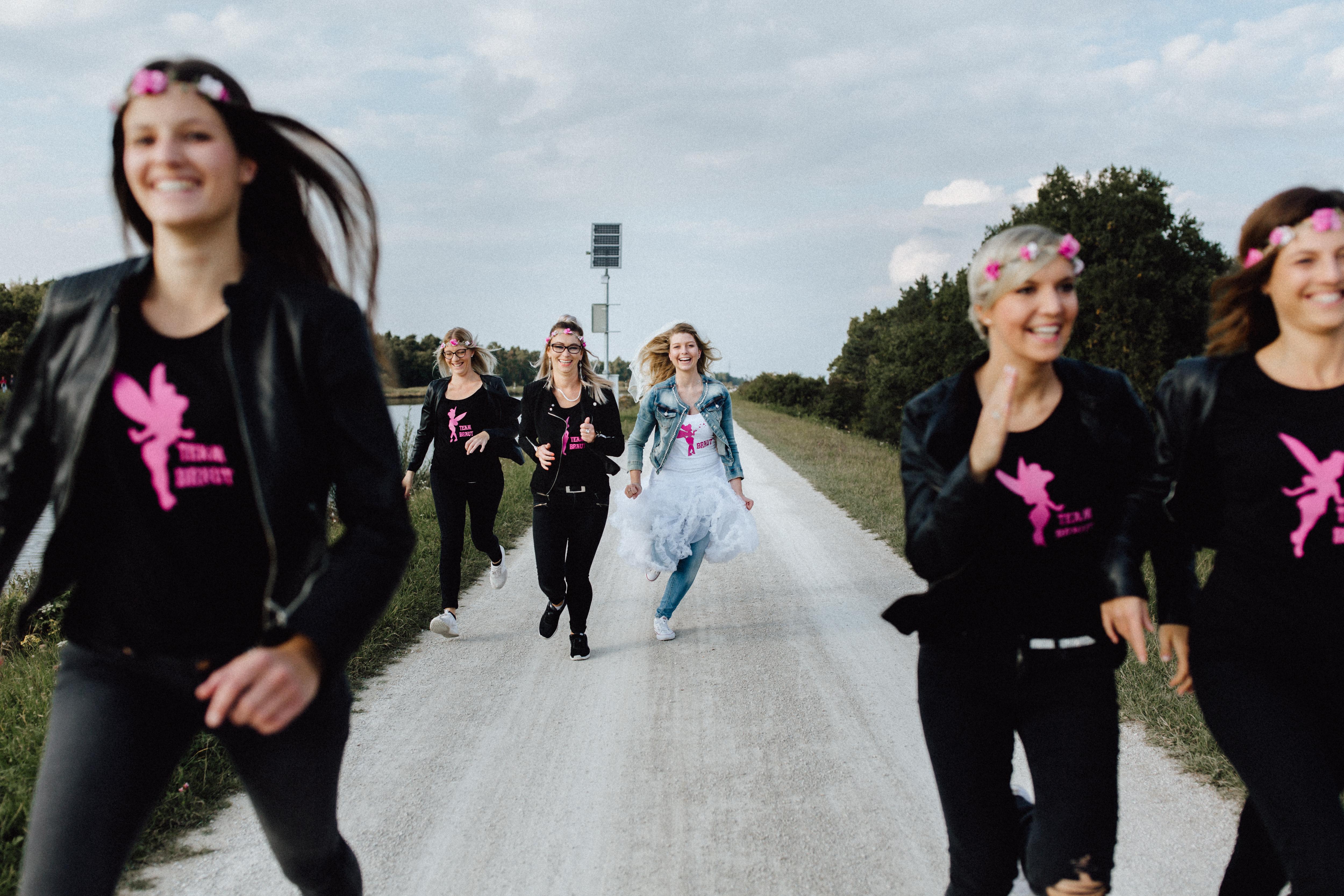 URBANERIE_Daniela_Goth_Hochzeitsfotografin_Nürnberg_Fürth_Erlangen_Schwabach_170923_0094