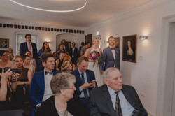 Hochzeitsfotograf-Nuernberg-Design-Offices-Urbanerie-Sabrina-und-Simon-024