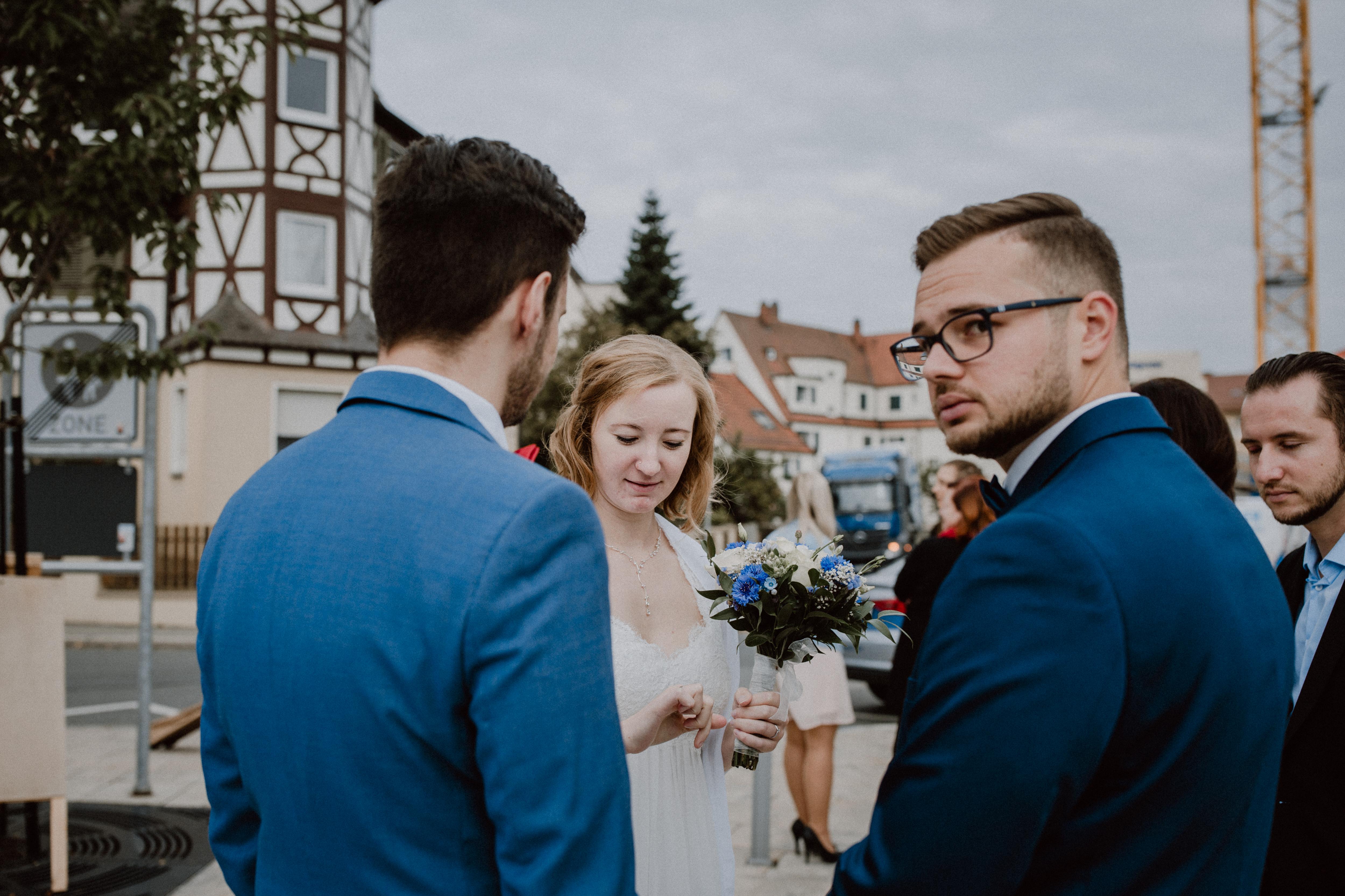 URBANERIE_Daniela_Goth_Hochzeitsfotografin_Nürnberg_Fürth_Erlangen_Schwabach_17907_0220