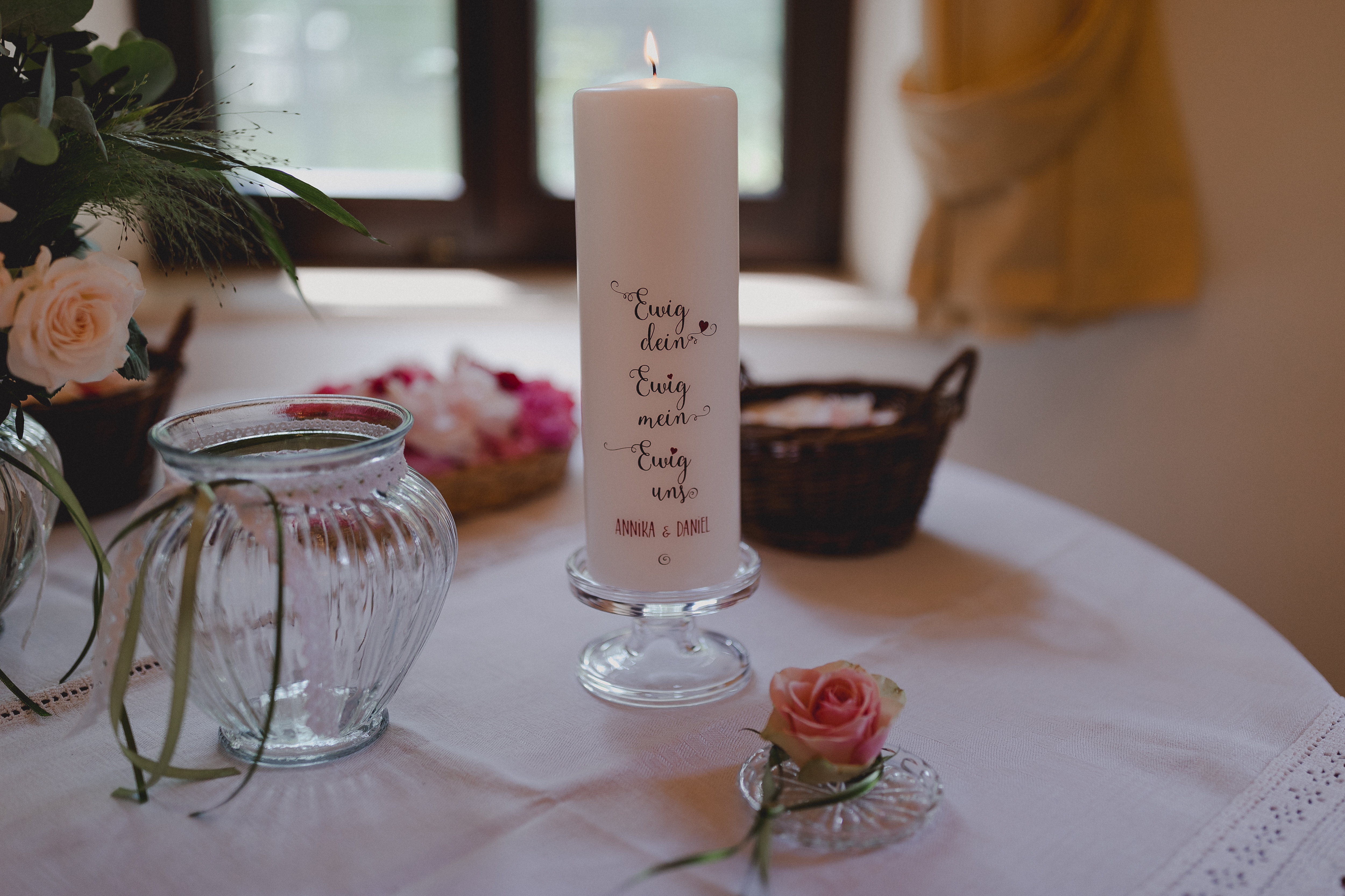 URBANERIE_Daniela_Goth_Vintage_Hochzeitsfotografin_Nuernberg_Fuerth_Erlangen_180609_0161