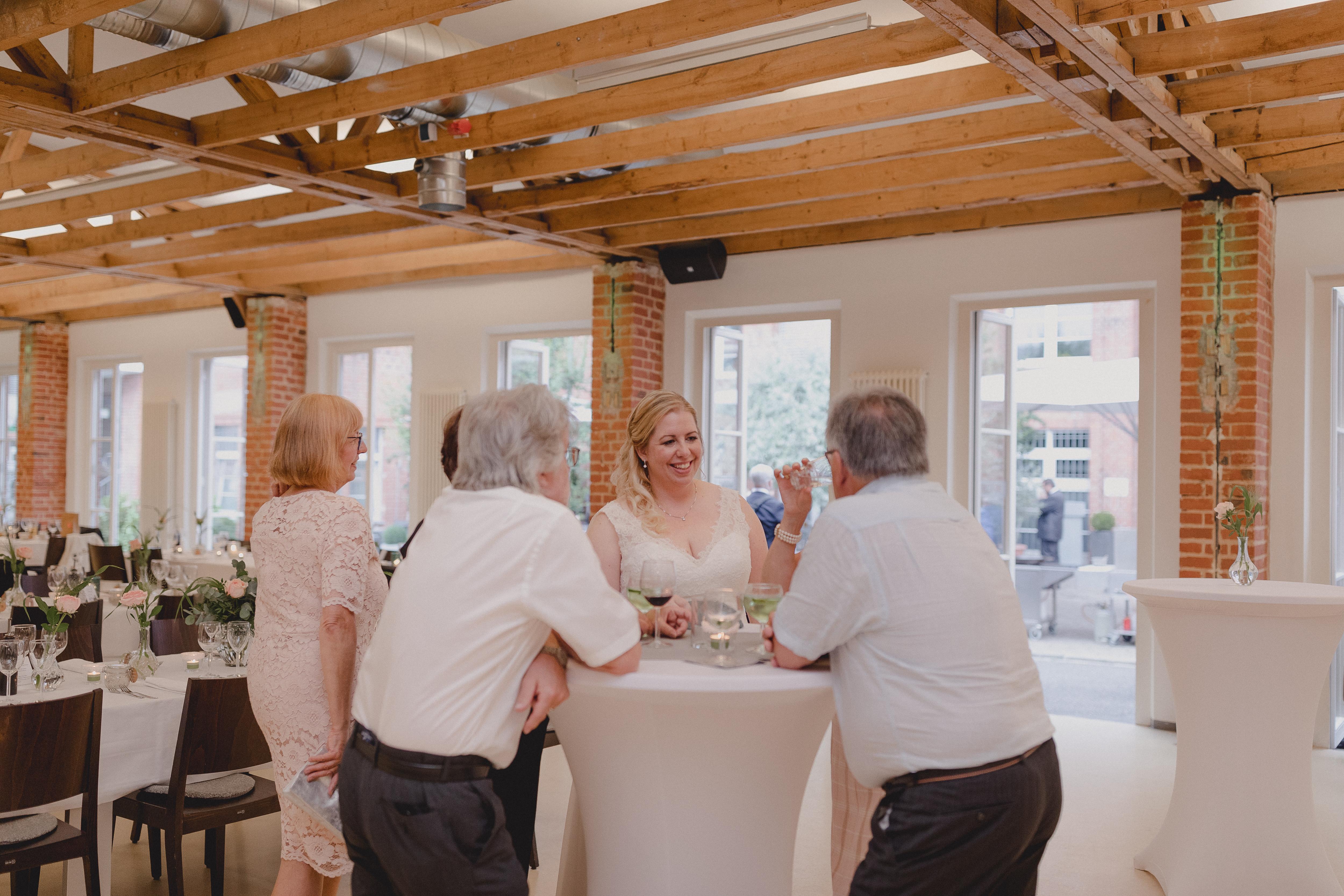 URBANERIE_Daniela_Goth_Vintage_Hochzeitsfotografin_Nuernberg_Fuerth_Erlangen_180609_0773