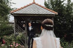 URBANERIE_Daniela_Goth_Hochzeitsfotografin_Nürnberg_Fürth_Erlangen_Schwabach_170909_0033