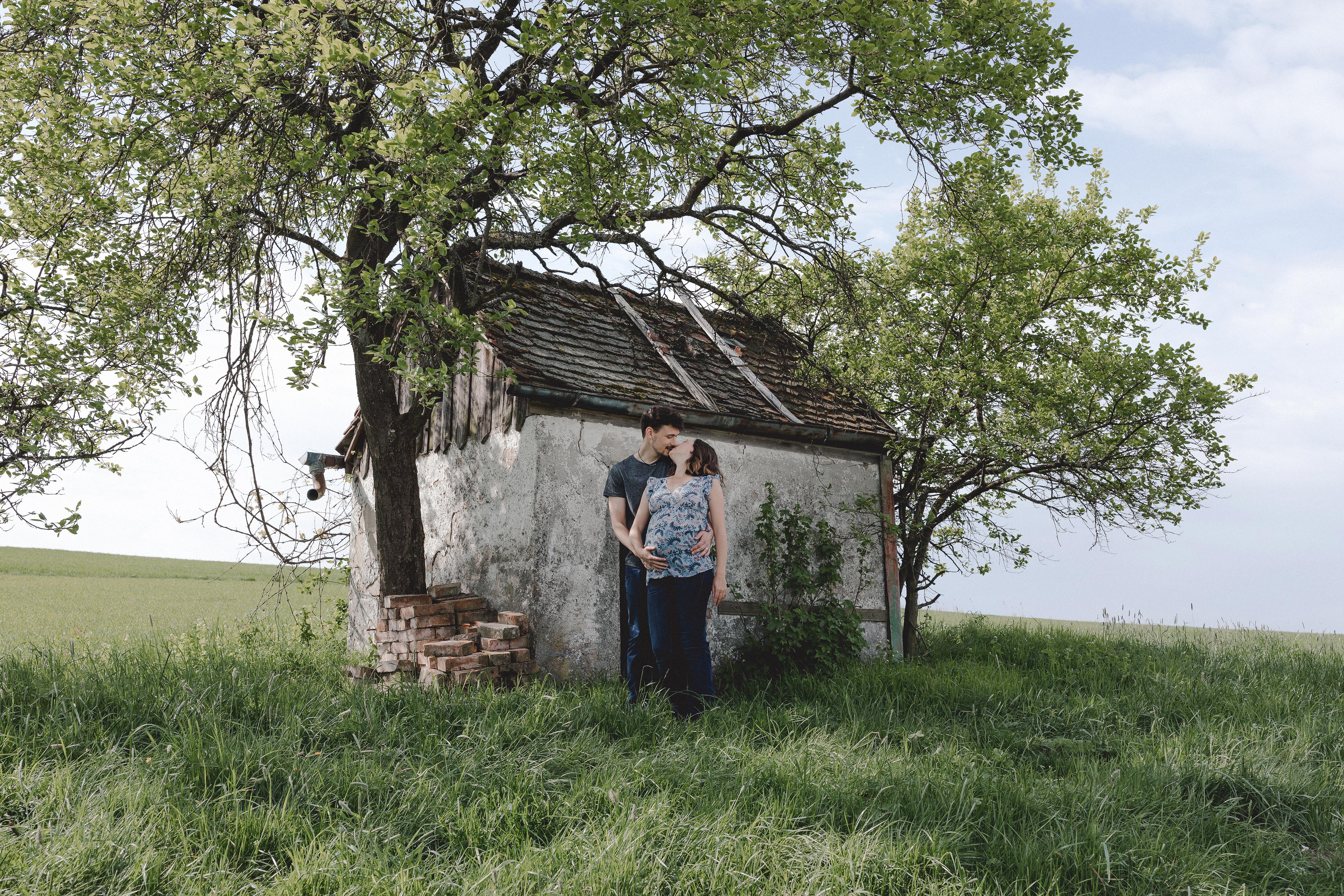 URBANERIE_Daniela_Goth_Vintage_Fotografin_Nuernberg_Fuerth_Erlangen_180428_001_0251