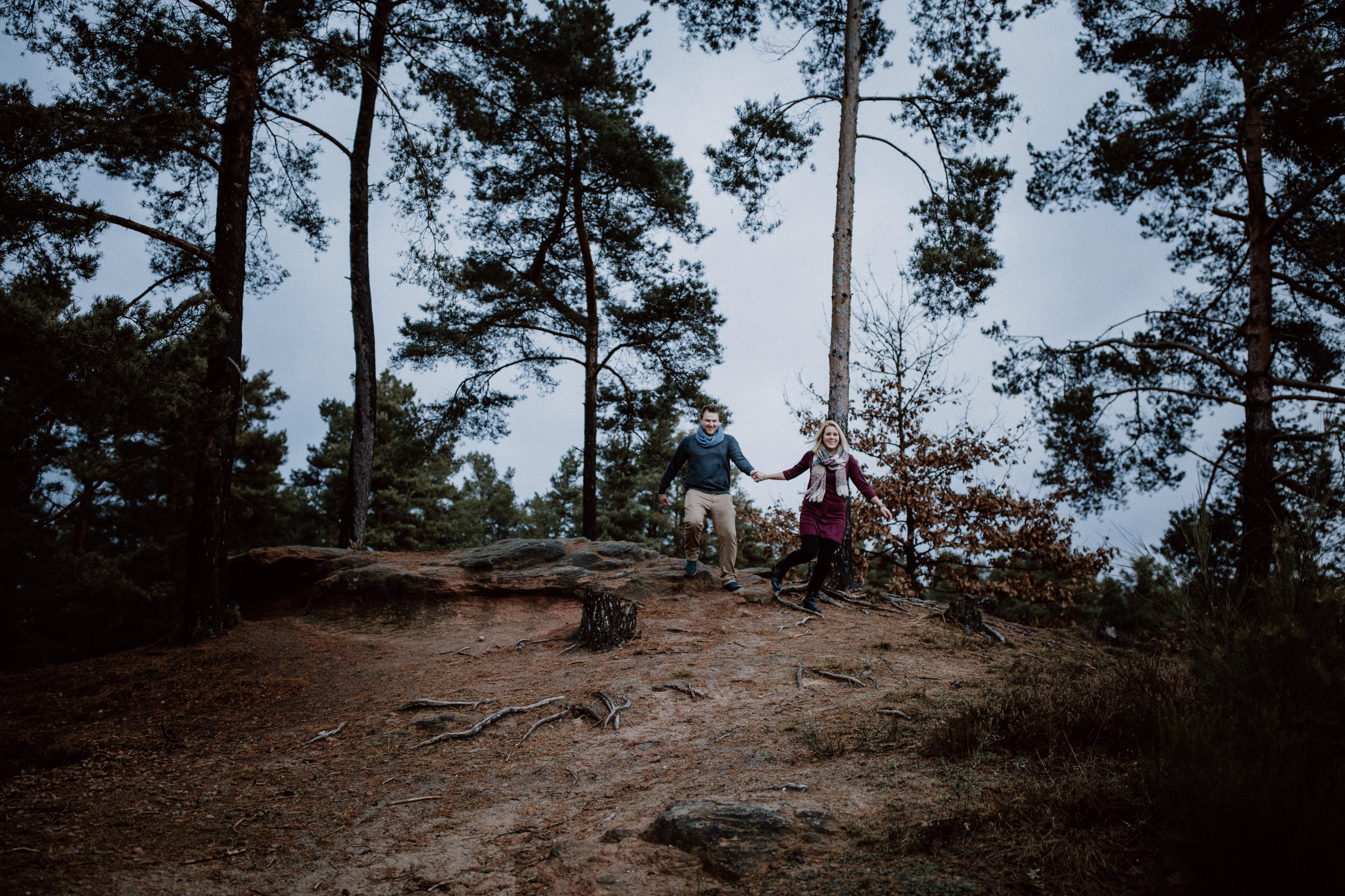 URBANERIE_Daniela_Goth_Paarfotografin_Nürnberg_Fürth_Erlangen_Schwabach_171228_0083