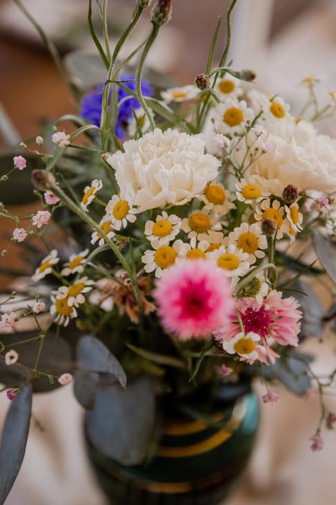 Hochzeitsfotograf_URBANERIE_Daniela_Goth_Bayern_Schwabach_Stein_210703_2021_07_03_IMG_5334