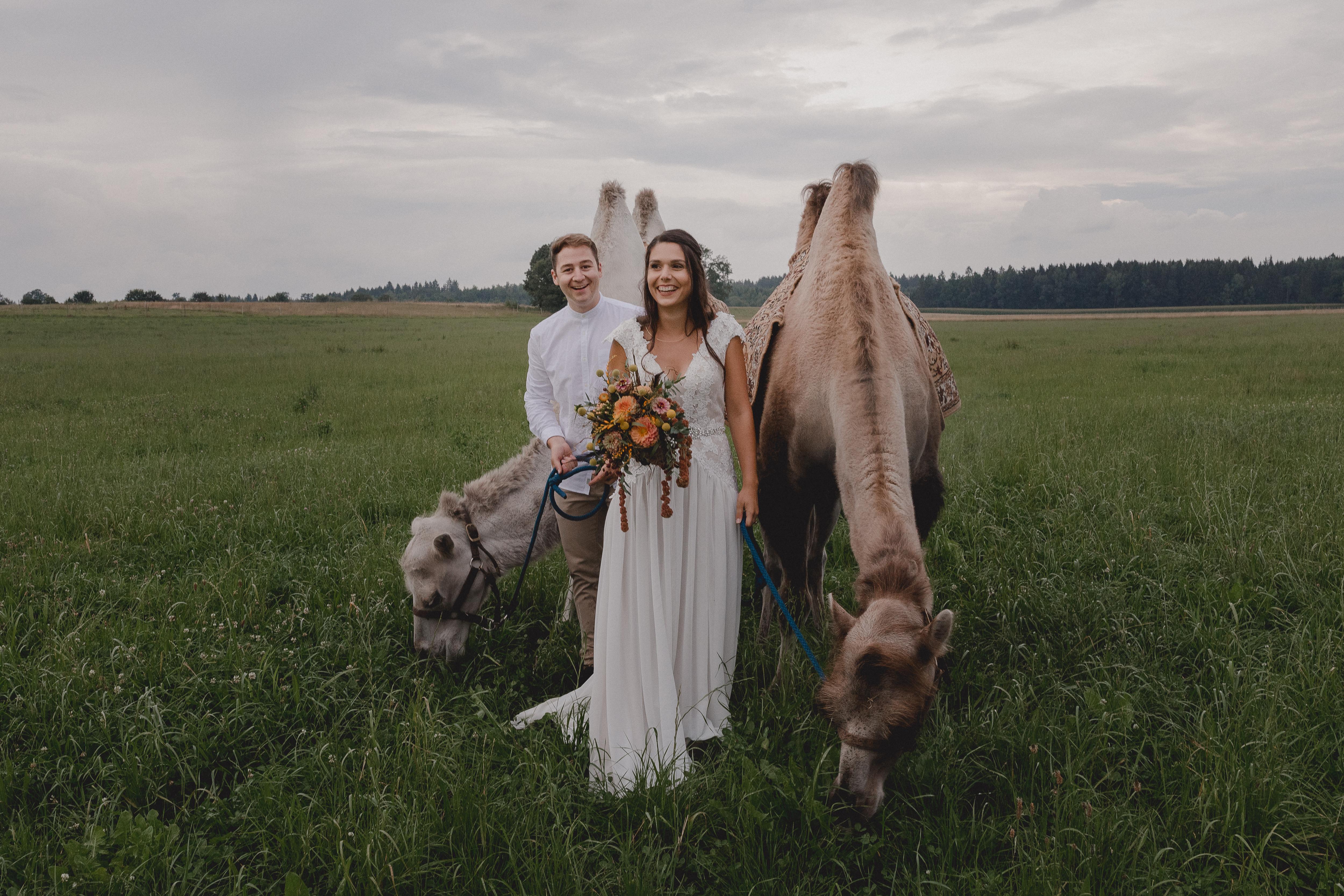 URBANERIE_Daniela_Goth_Vintage_Hochzeitsfotografin_Nuernberg_Fuerth_Erlangen_180721_0136