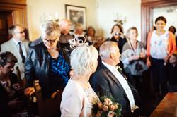 URBANERIE_Hochzeitsfotografin_Nürnberg_Fürth_Erlangen_Schwabach_170513_10001001