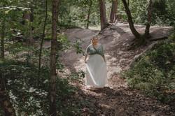 URBANERIE_Daniela_Goth_Hochzeitsfotografin_Nuernberg_Fuerth_Erlangen_180609_001400014